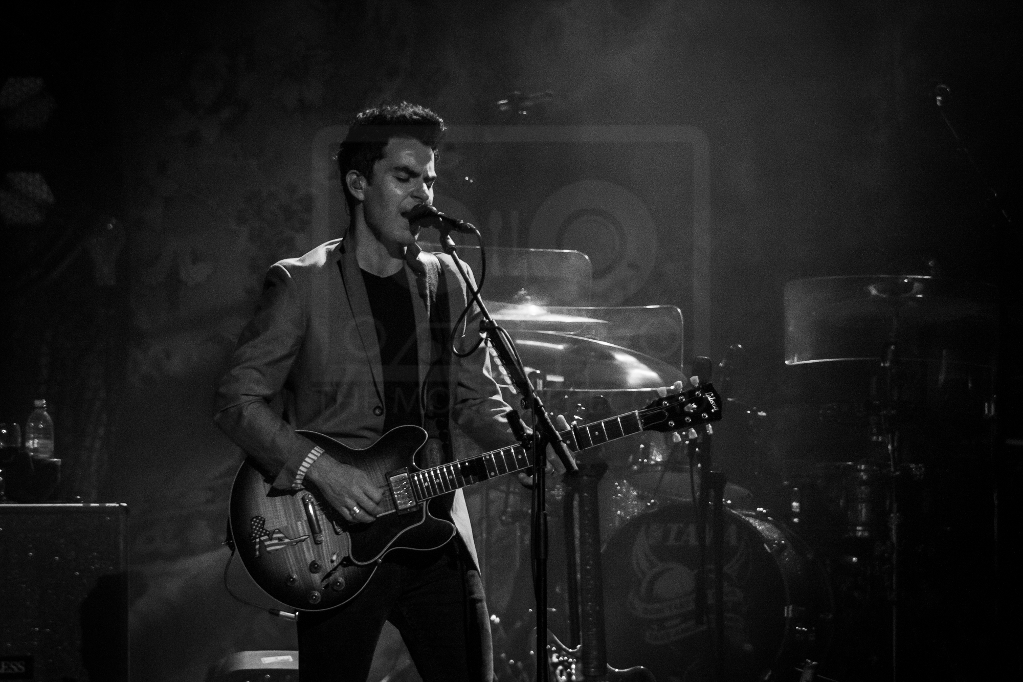Kelly Jones - Glasgow Royal Concert Hall - 02-06-19-5.jpg