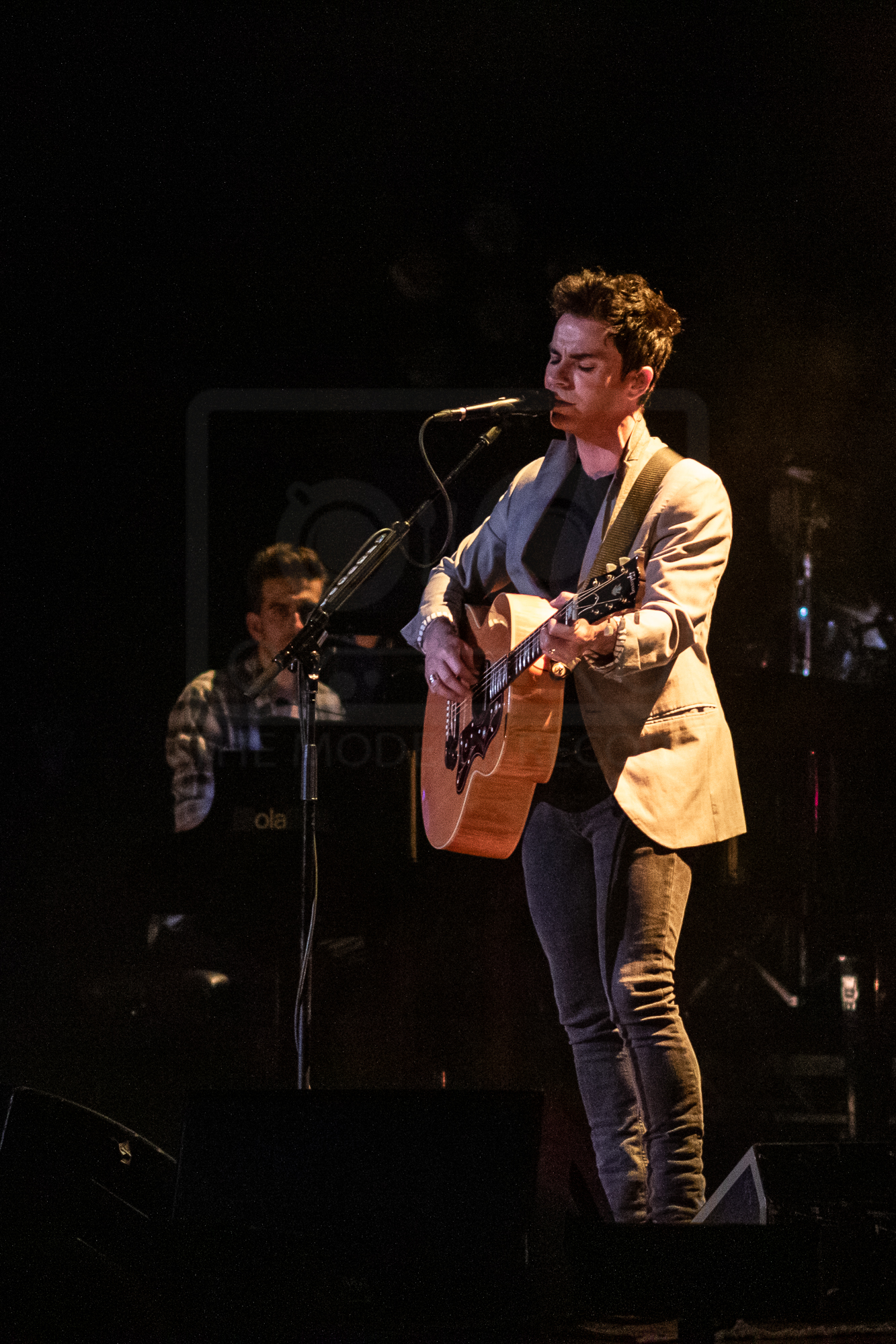 Kelly Jones - Glasgow Royal Concert Hall - 02-06-19-7.jpg