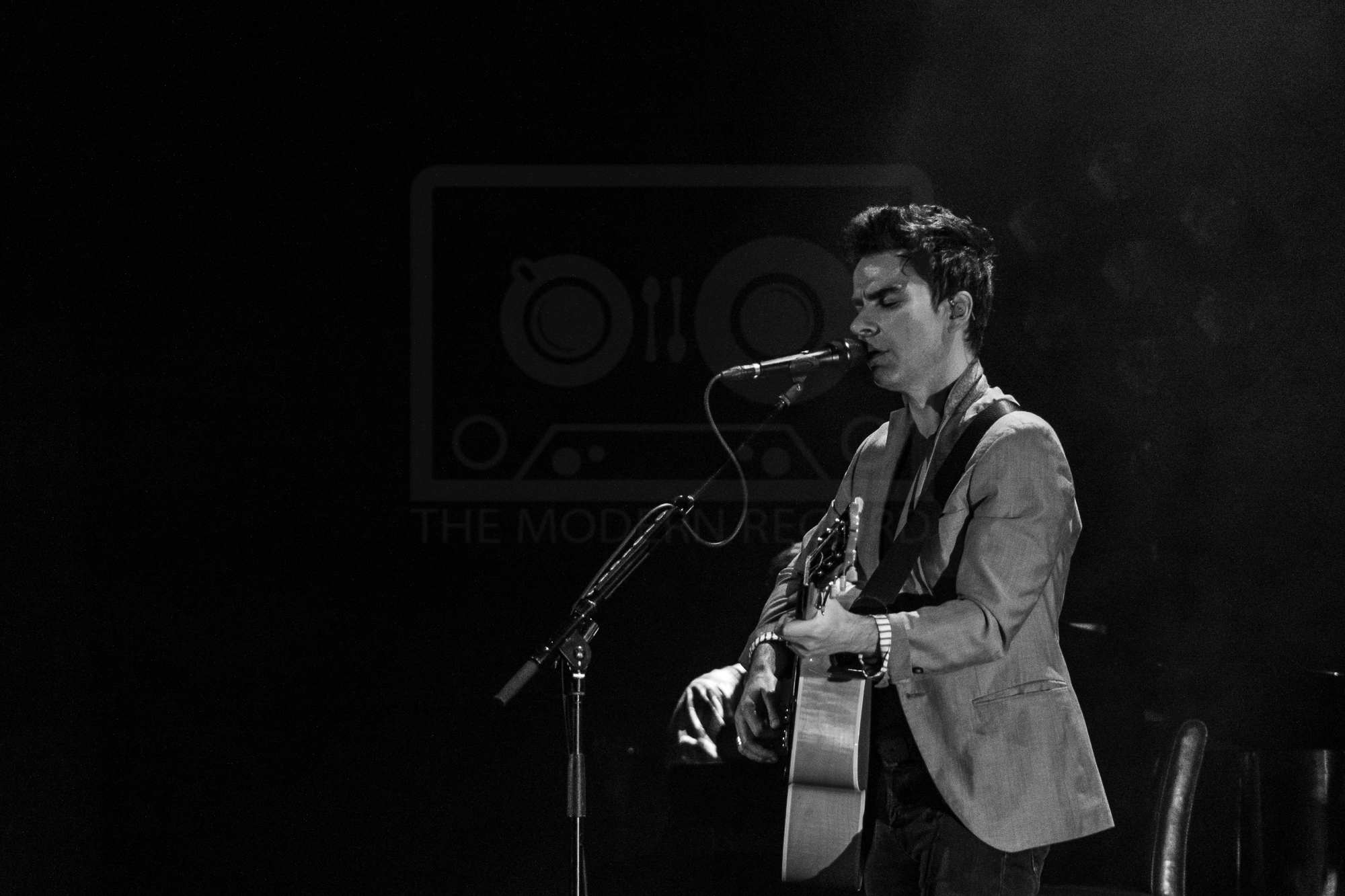 Kelly Jones - Glasgow Royal Concert Hall - 02-06-19-8.jpg