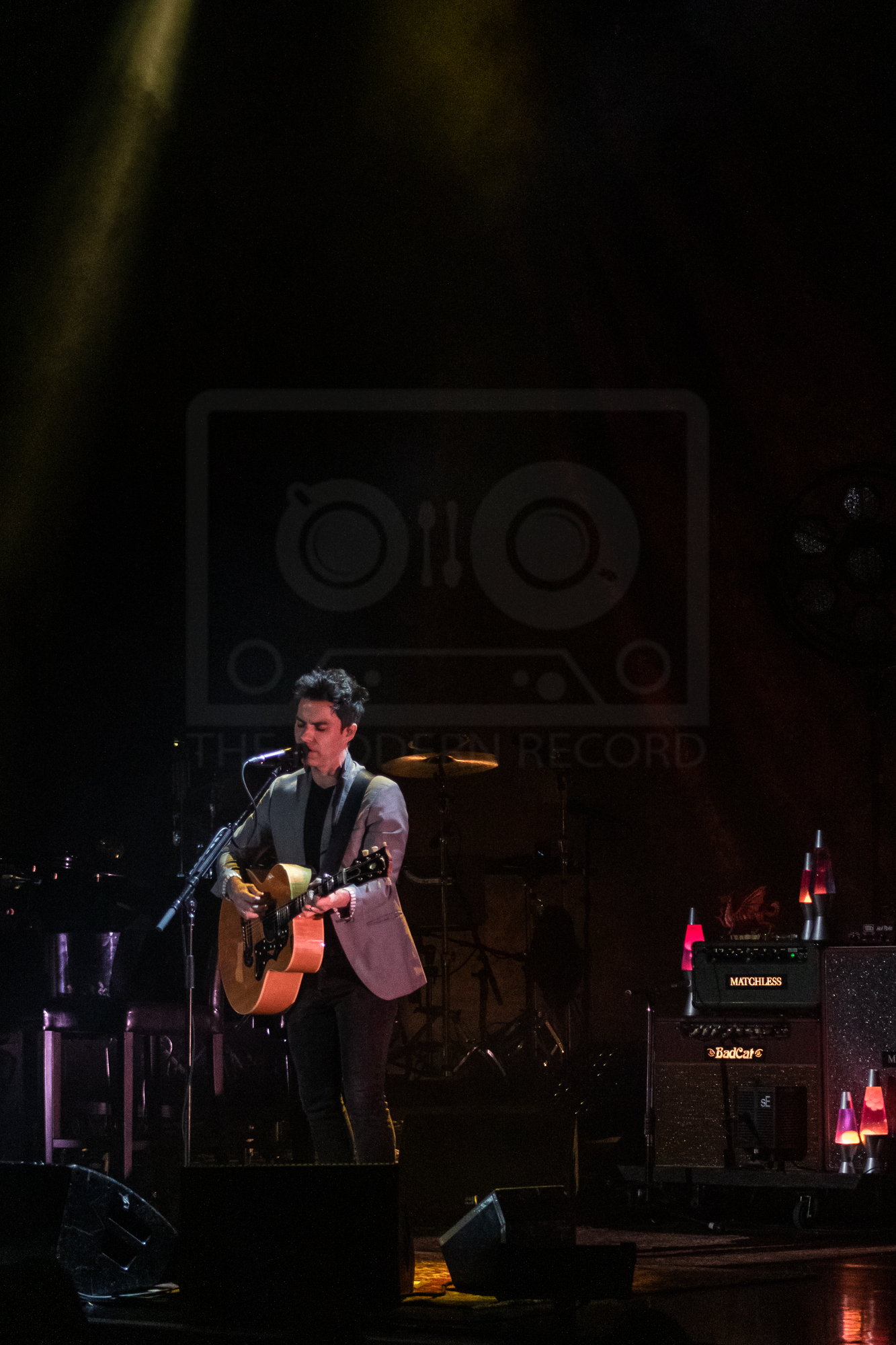 Kelly Jones - Glasgow Royal Concert Hall - 02-06-19-9.jpg