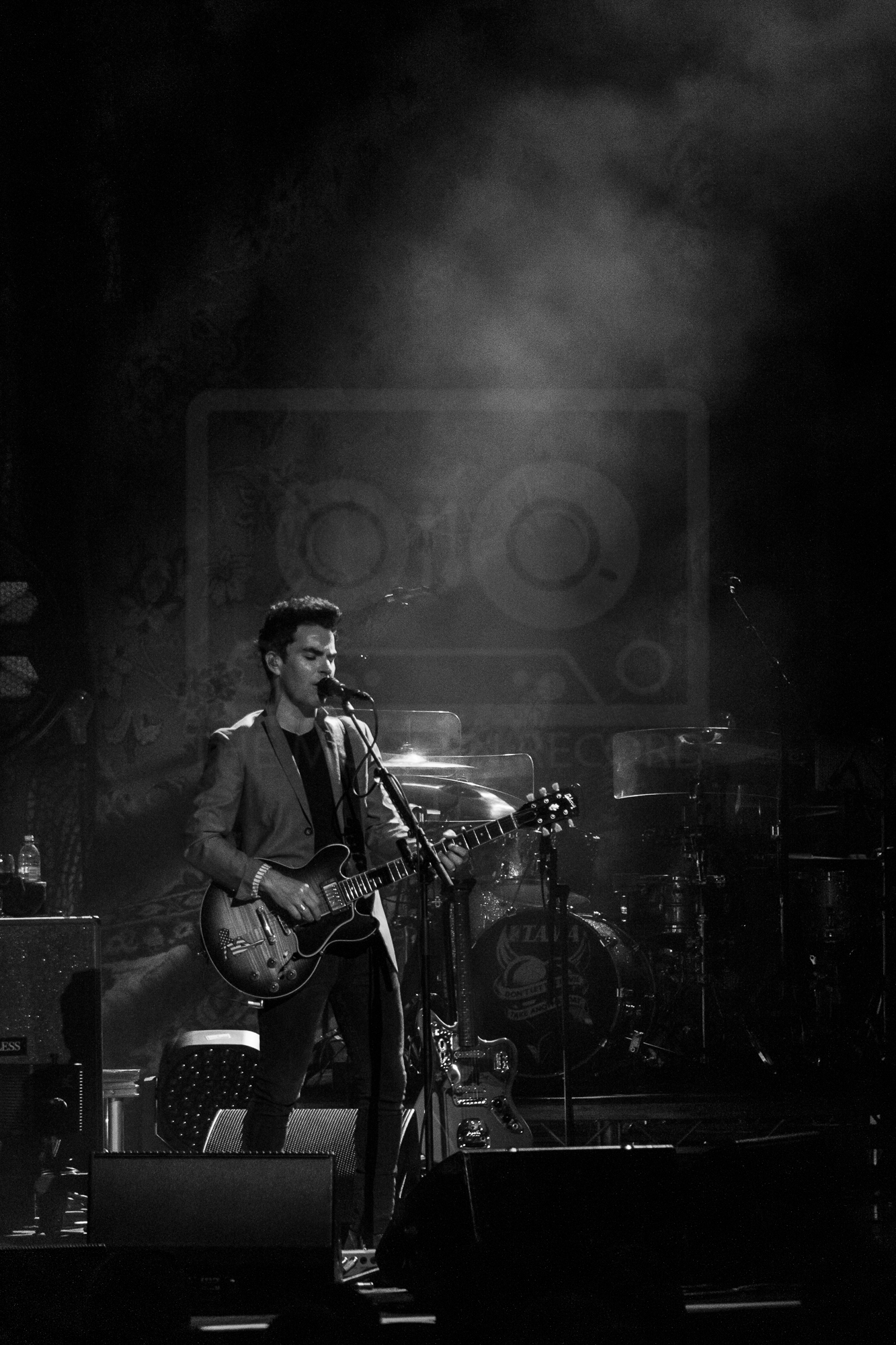 Kelly Jones - Glasgow Royal Concert Hall - 02-06-19-11.jpg