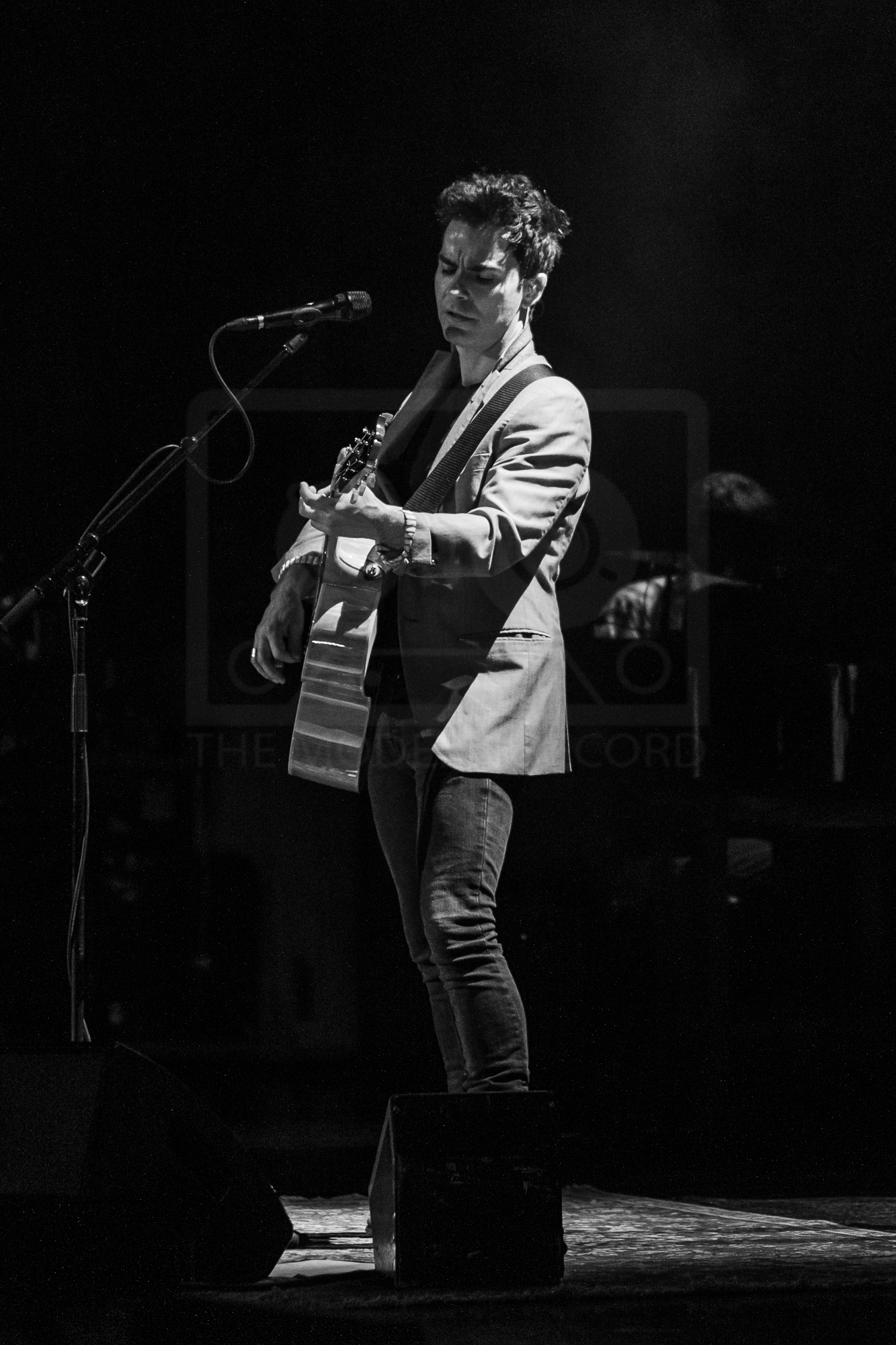 Kelly Jones - Glasgow Royal Concert Hall - 02-06-19-14.jpg