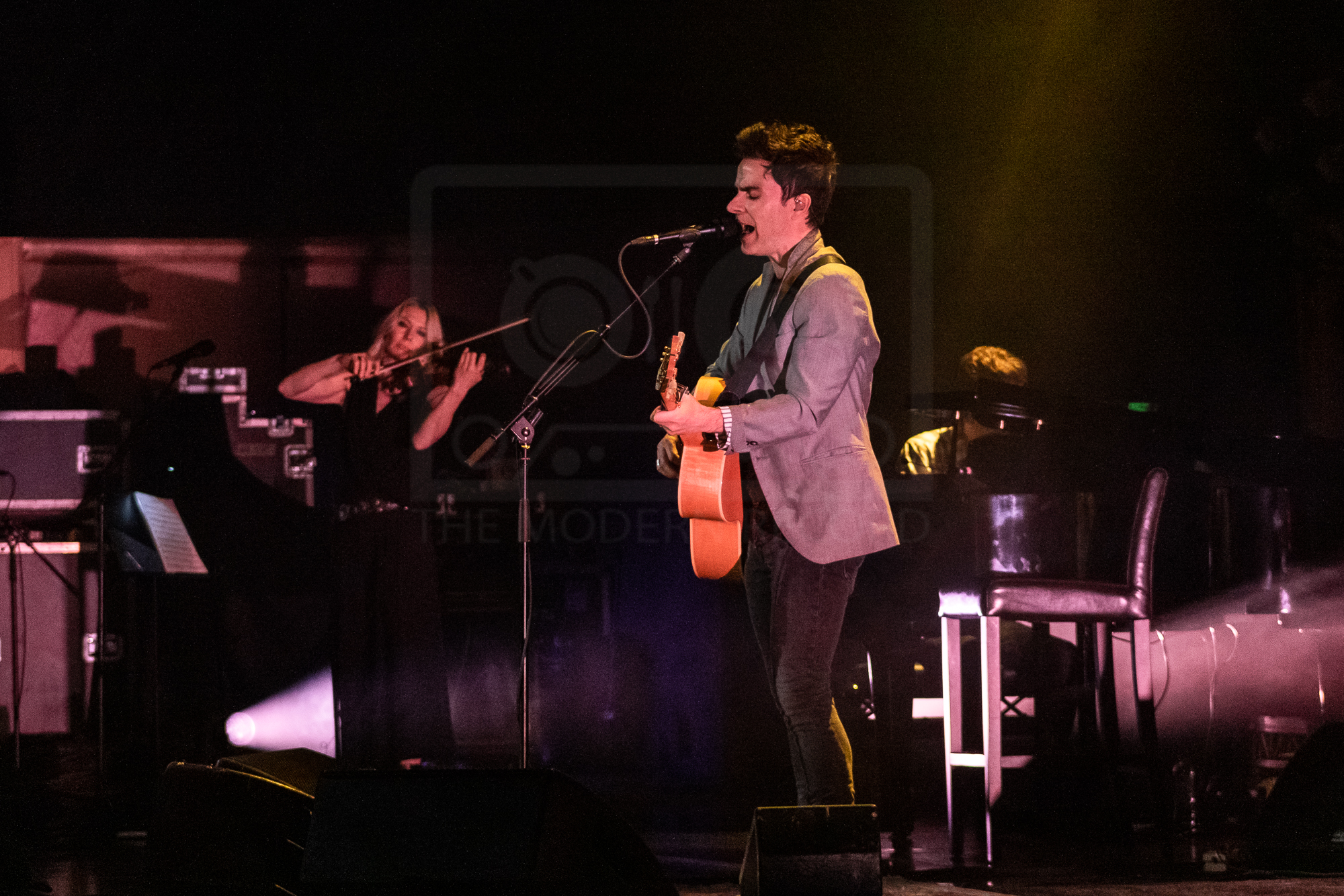 Kelly Jones - Glasgow Royal Concert Hall - 02-06-19-15.jpg