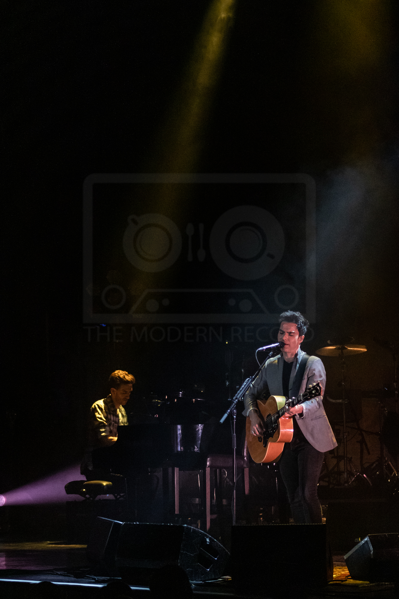 Kelly Jones - Glasgow Royal Concert Hall - 02-06-19-16.jpg