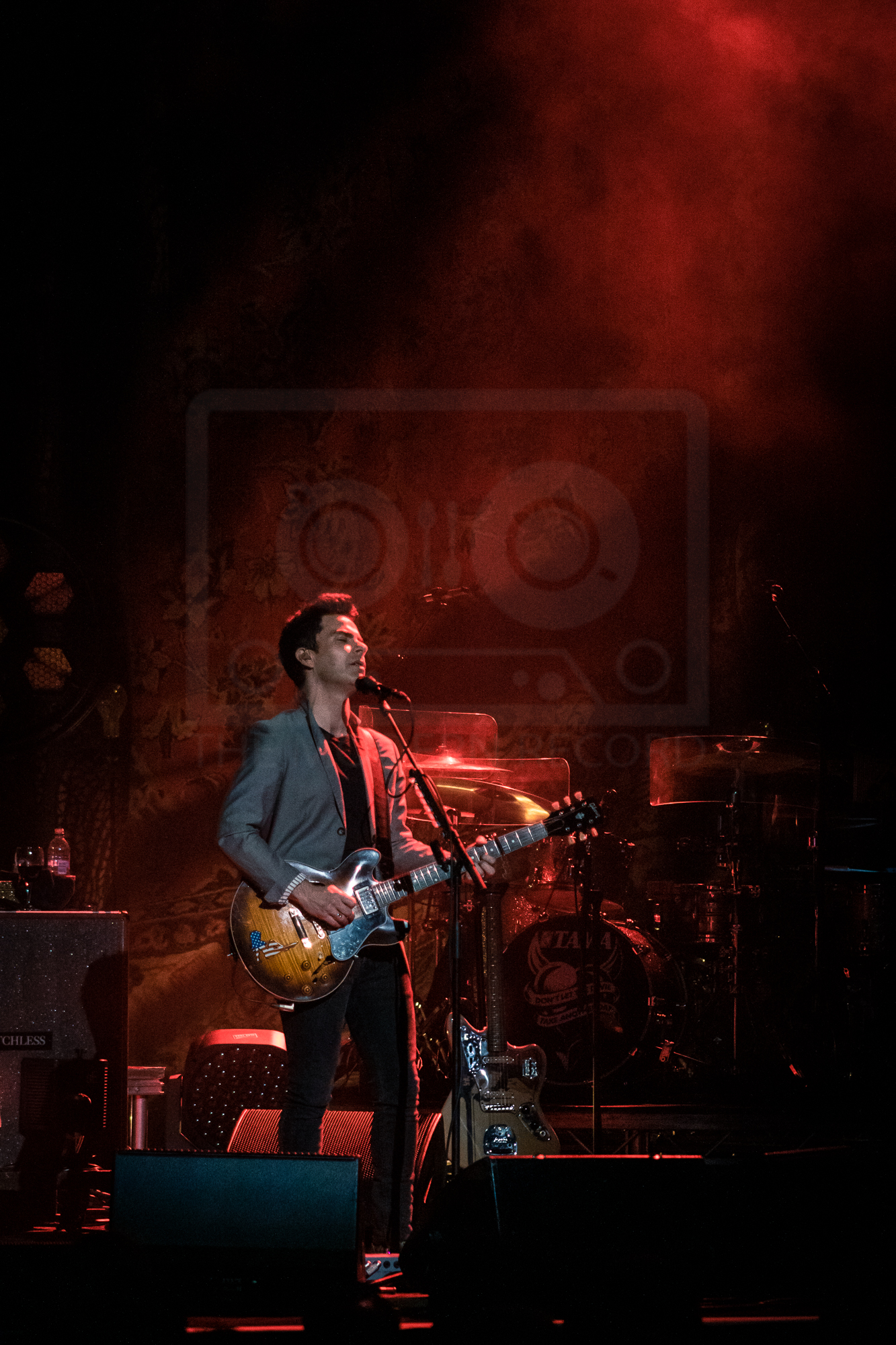 Kelly Jones - Glasgow Royal Concert Hall - 02-06-19-18.jpg