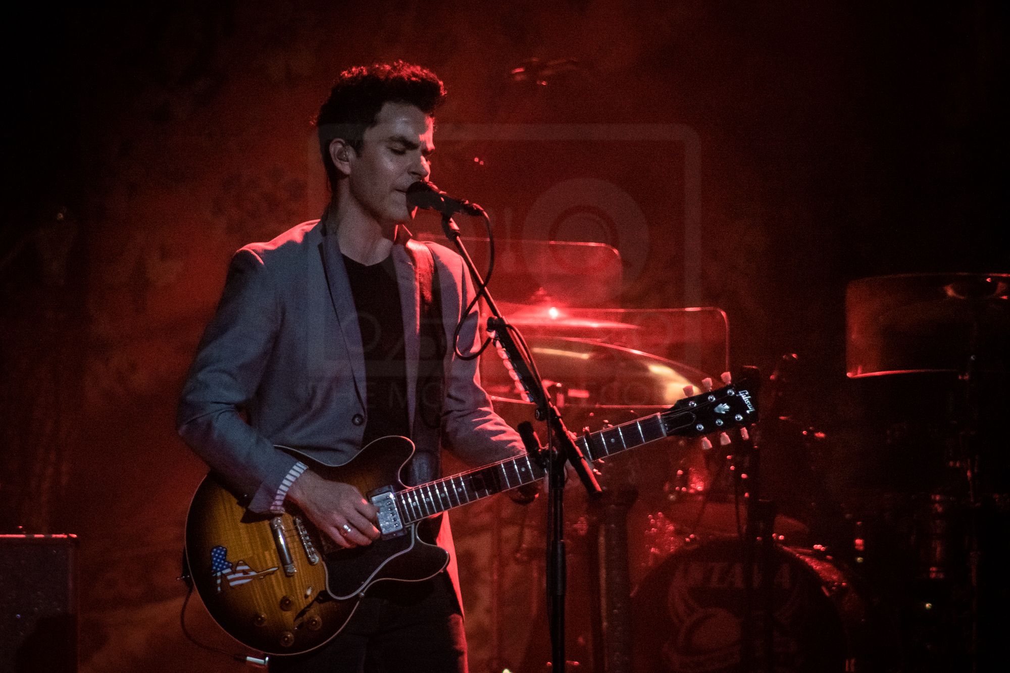 Kelly Jones - Glasgow Royal Concert Hall - 02-06-19-17.jpg