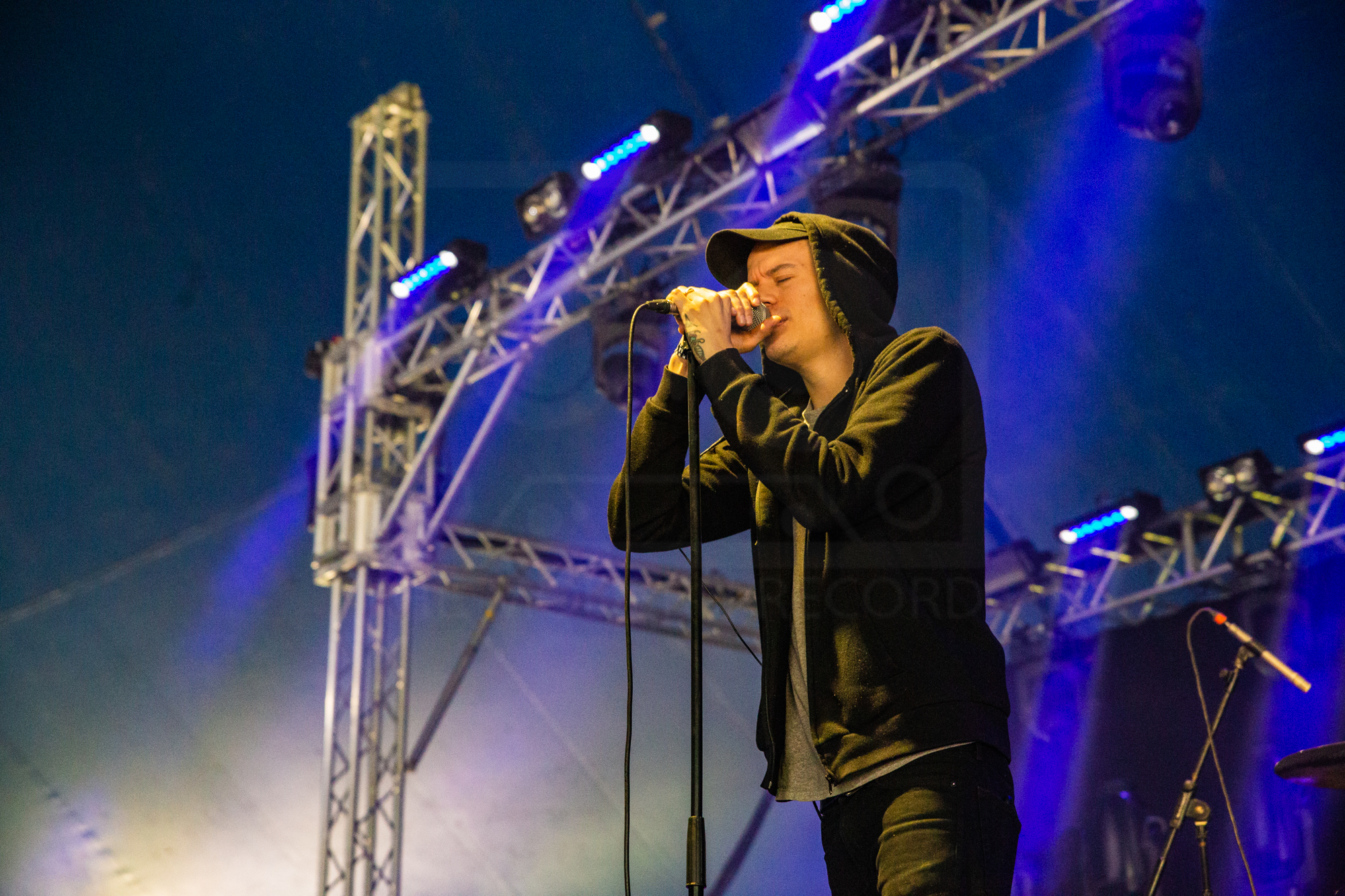 The Plot In You-25th May-Slam Dunk North-1.jpg