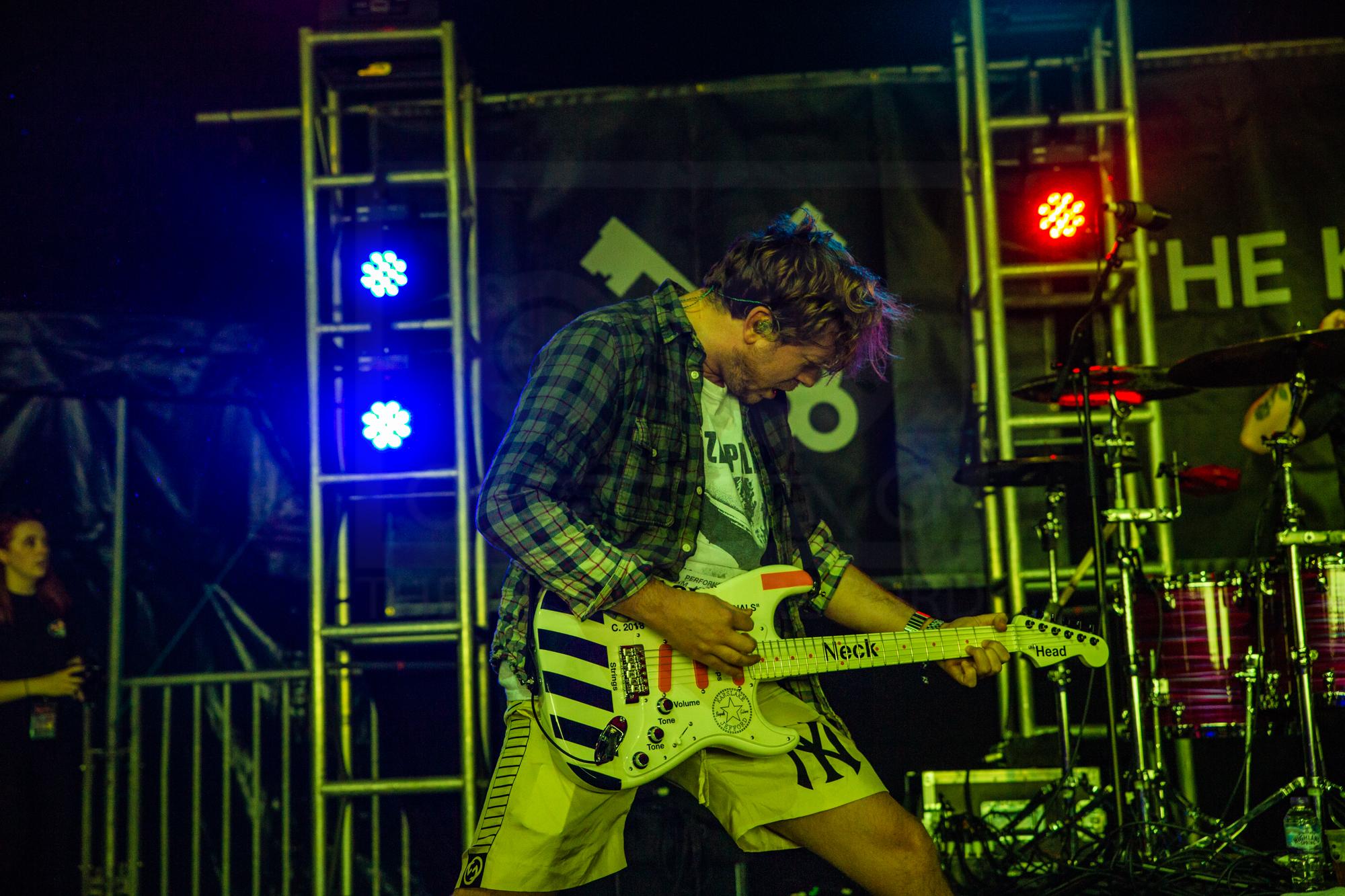 Busted-25th May-Slam Dunk North-4.jpg