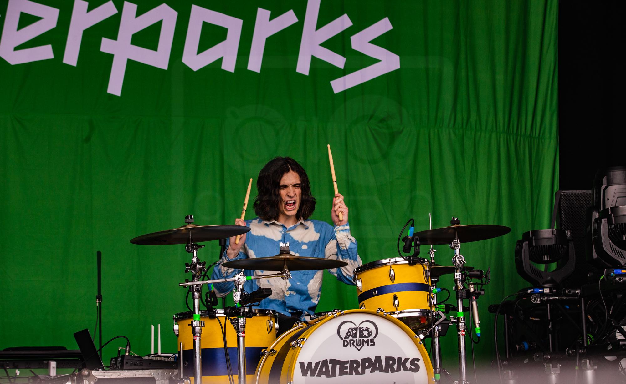 Waterparks-25th May-Slam Dunk North-12.jpg