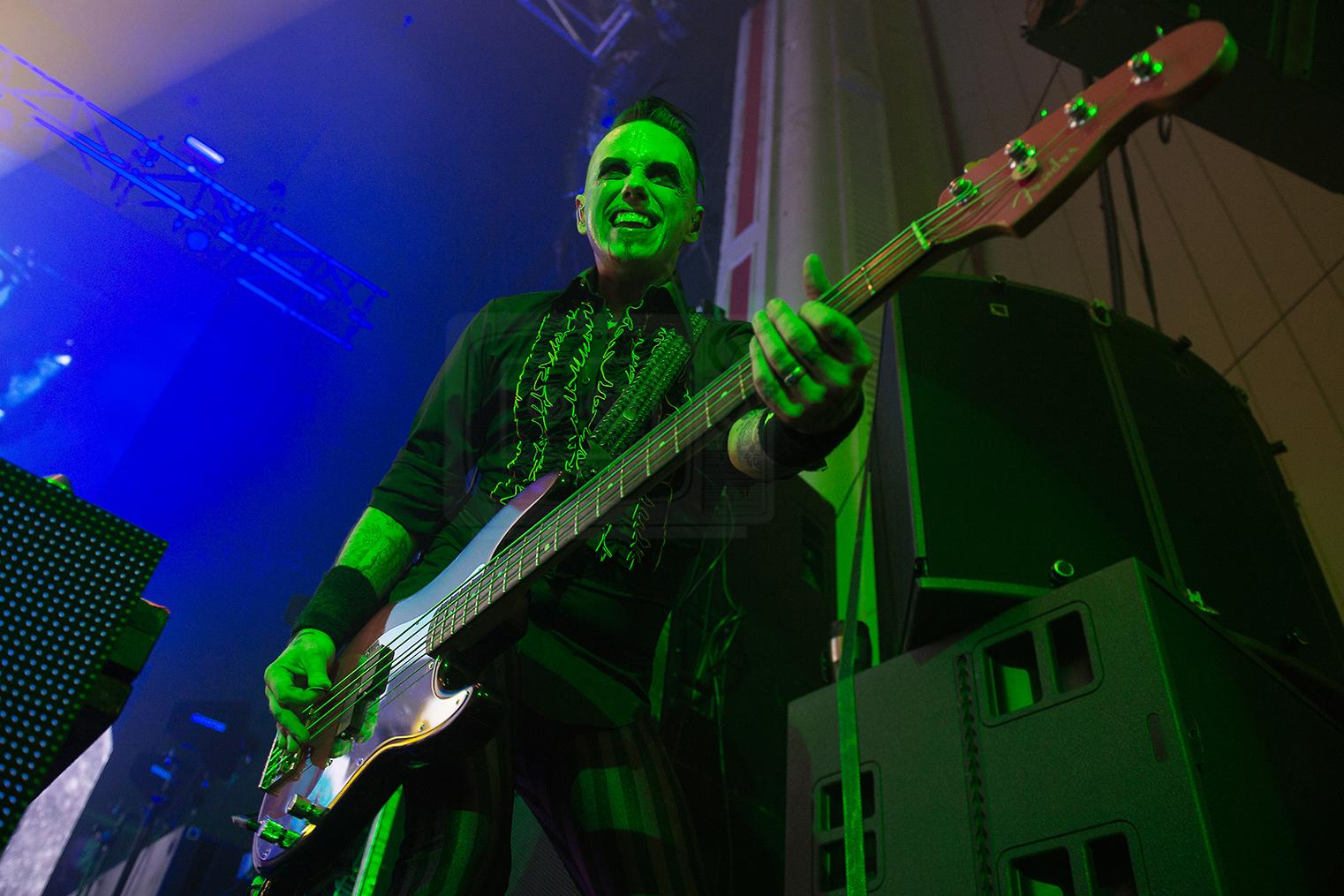 Rod Zombie @ The O2 Academy, Glasgow 13-06-201911.jpg