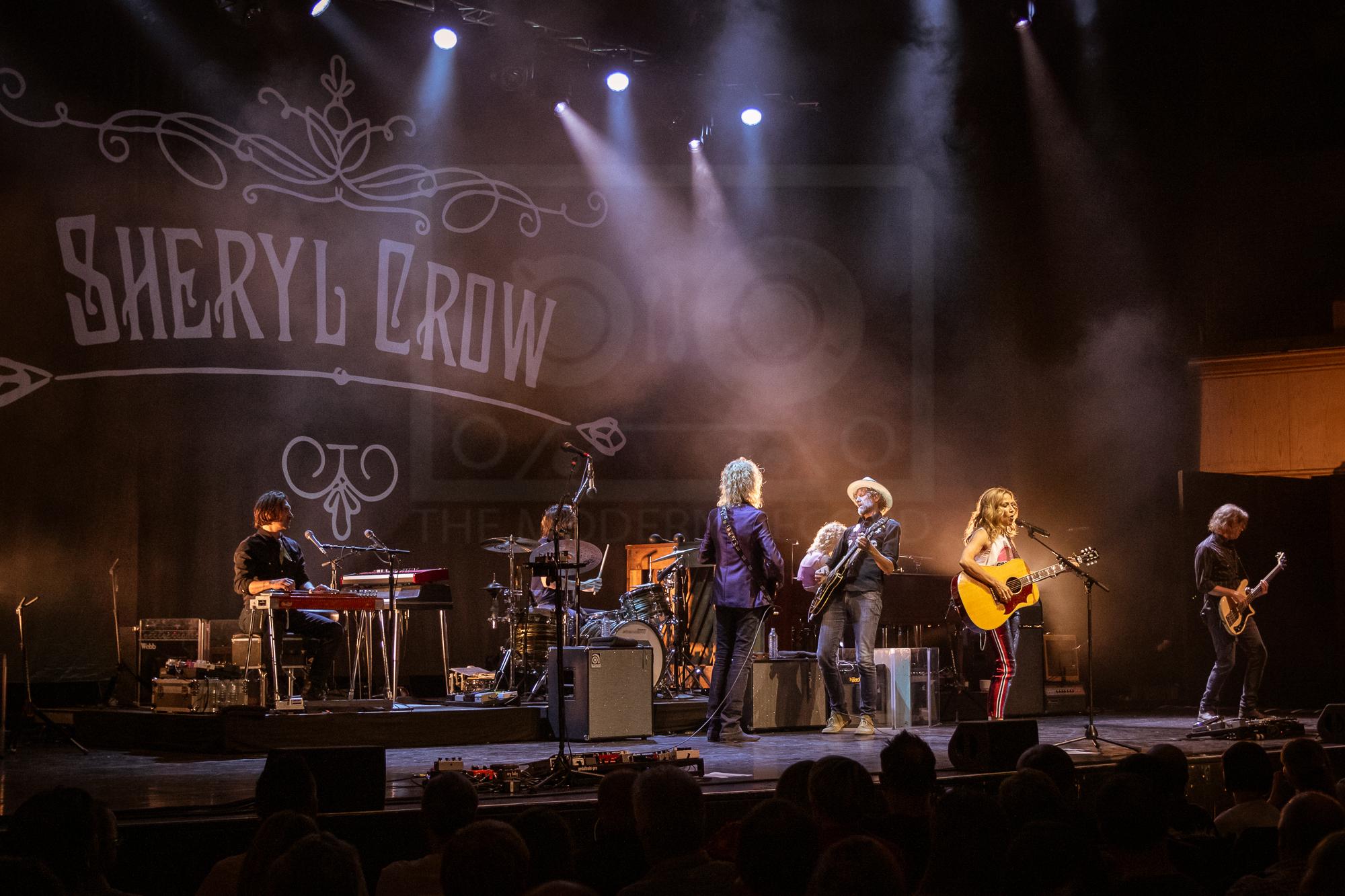 sheryl crow - grch - 26-06-18-1.jpg