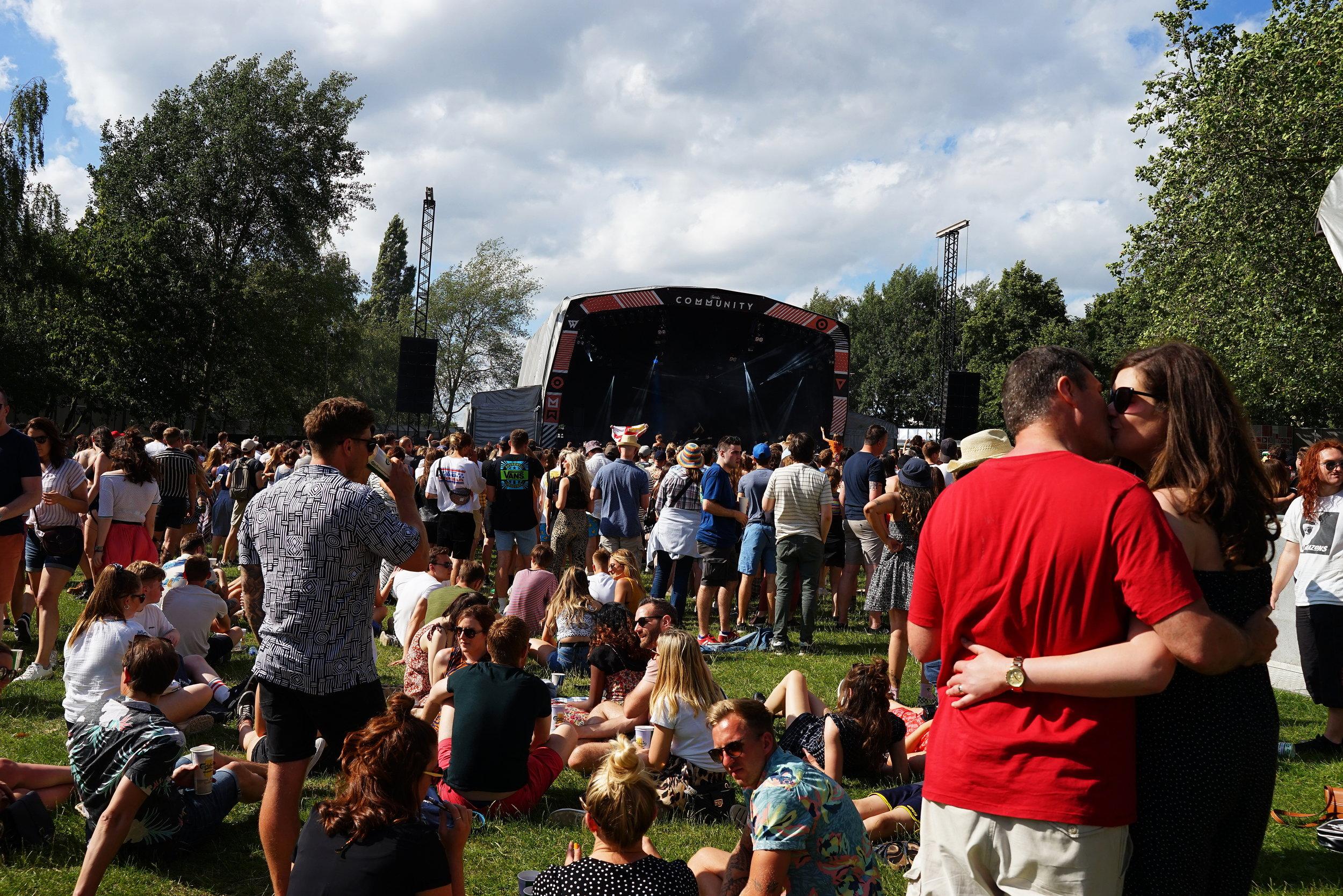 Community Fest ival 1.JPG
