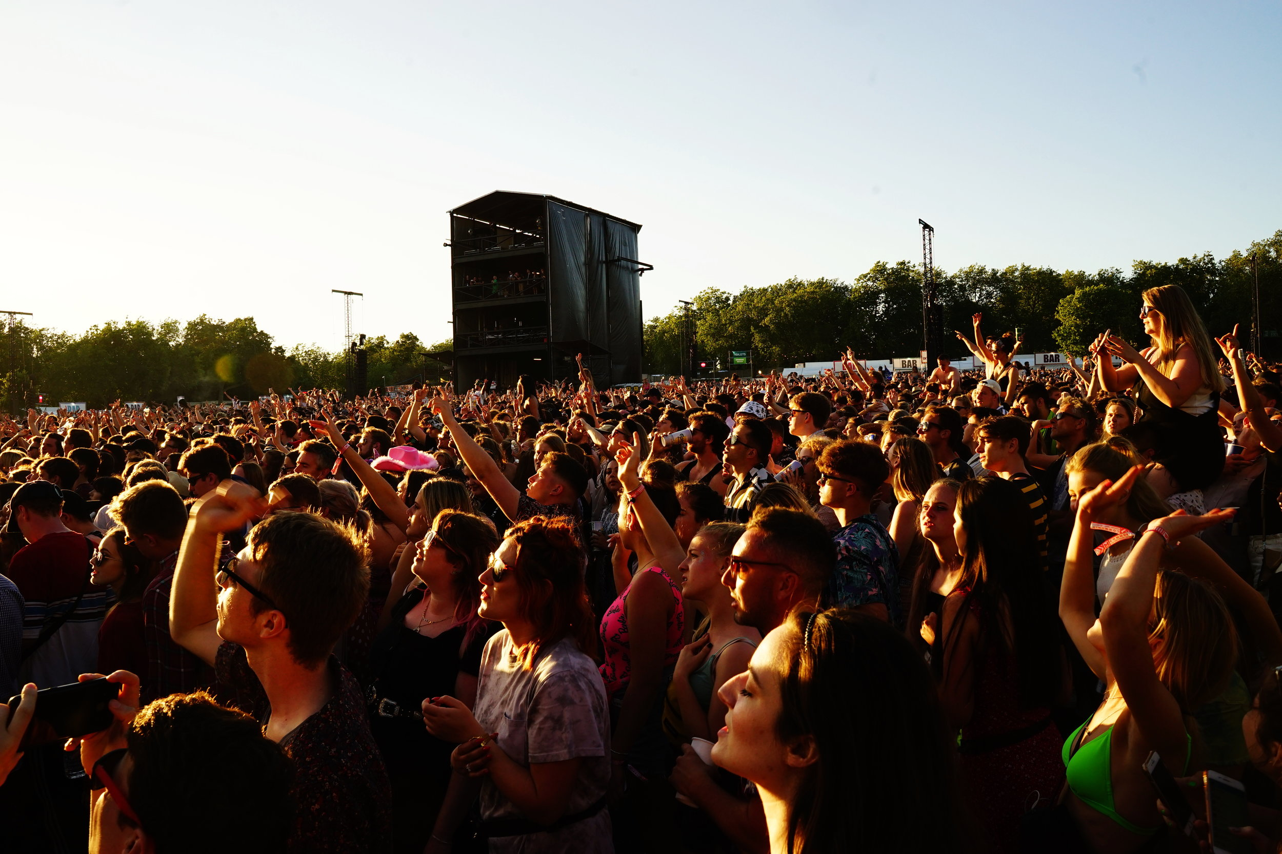 The Crowds 8.JPG