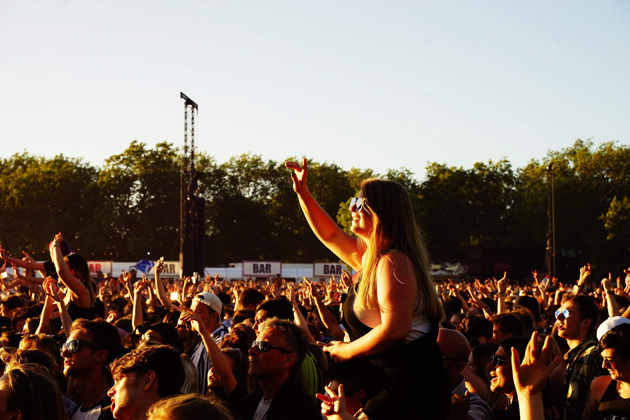 The Crowds 4.JPG