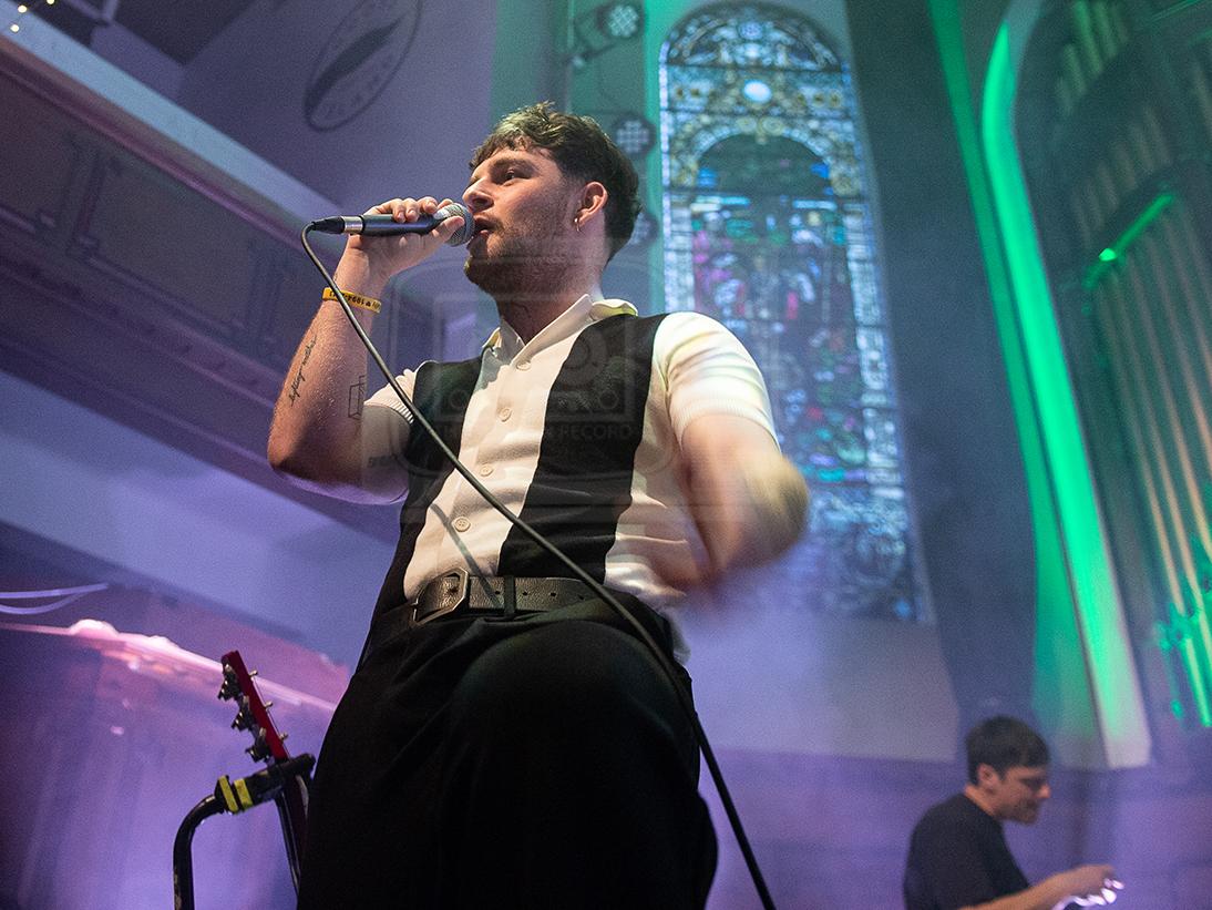 Tom Grennan @ St Lukes, Glasgow  01-08-2019_06.jpg
