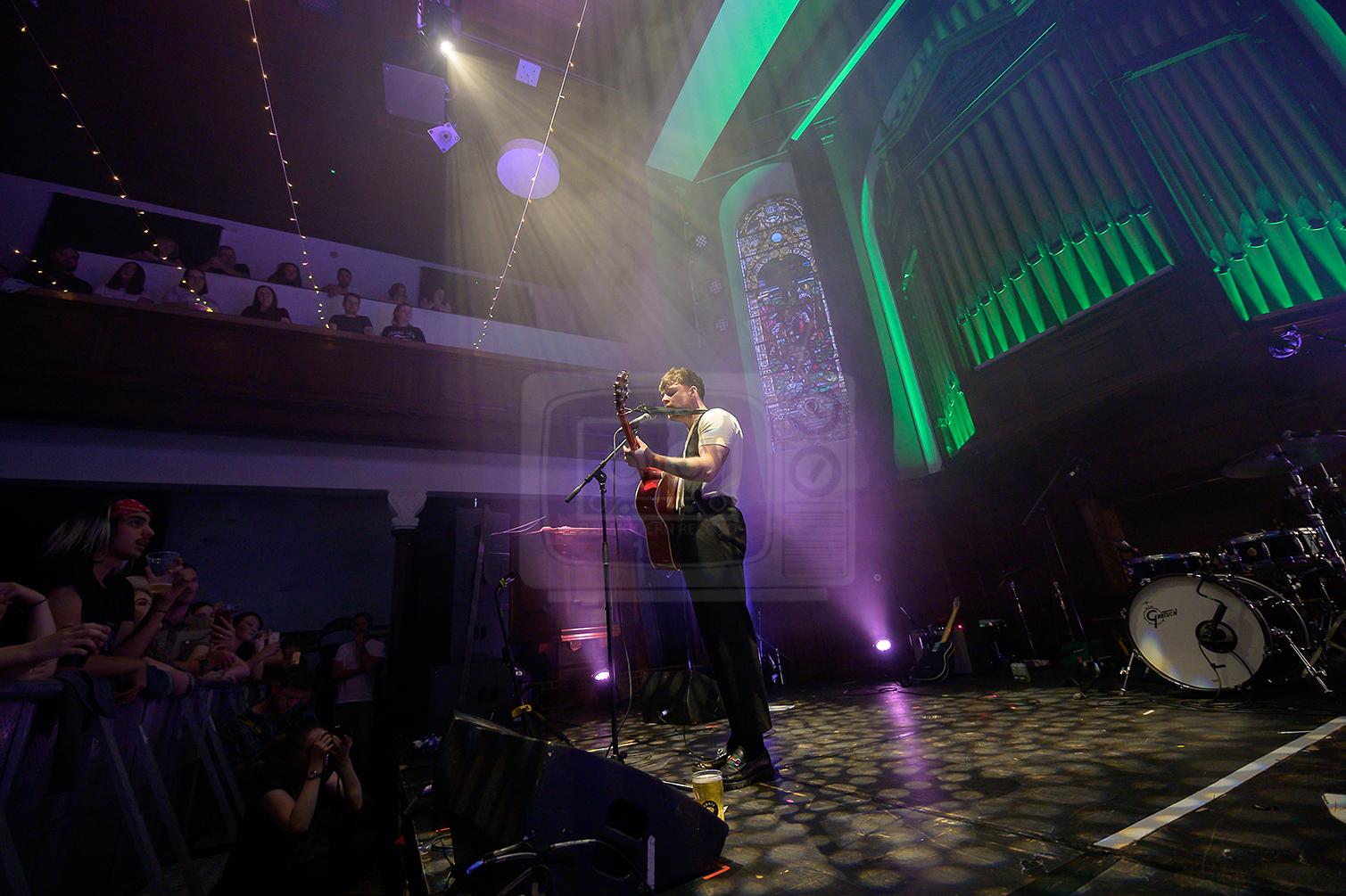 Tom Grennan @ St Lukes, Glasgow  01-08-2019_10.jpg