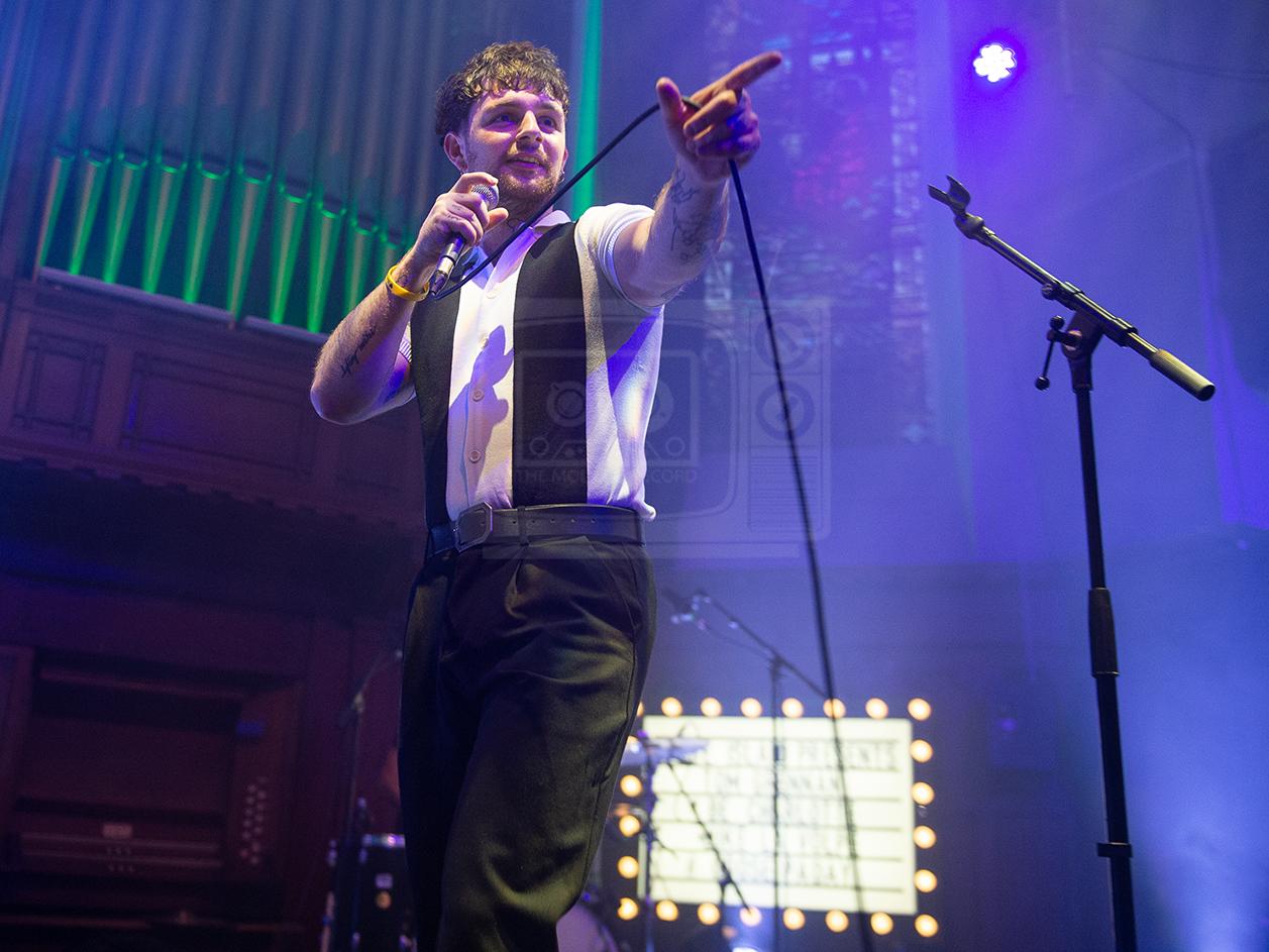 Tom Grennan @ St Lukes, Glasgow  01-08-2019_15.jpg
