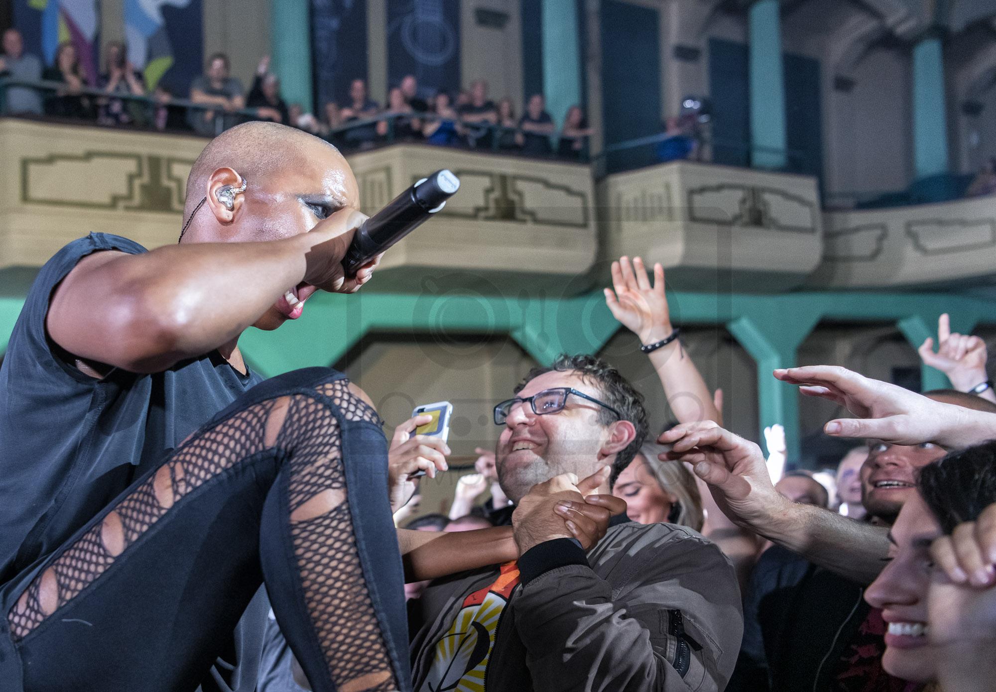 _DSC4702Skunk Anansie - Glasgow 02 Academy 2019 - Gavin Ross.jpg