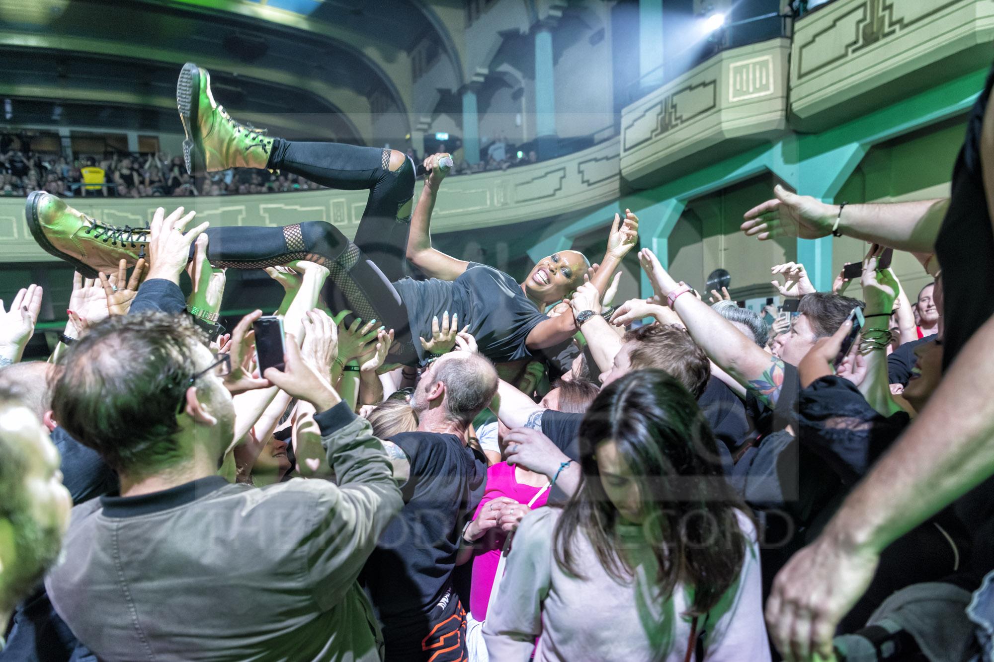 _DSC4747Skunk Anansie - Glasgow 02 Academy 2019 - Gavin Ross.jpg