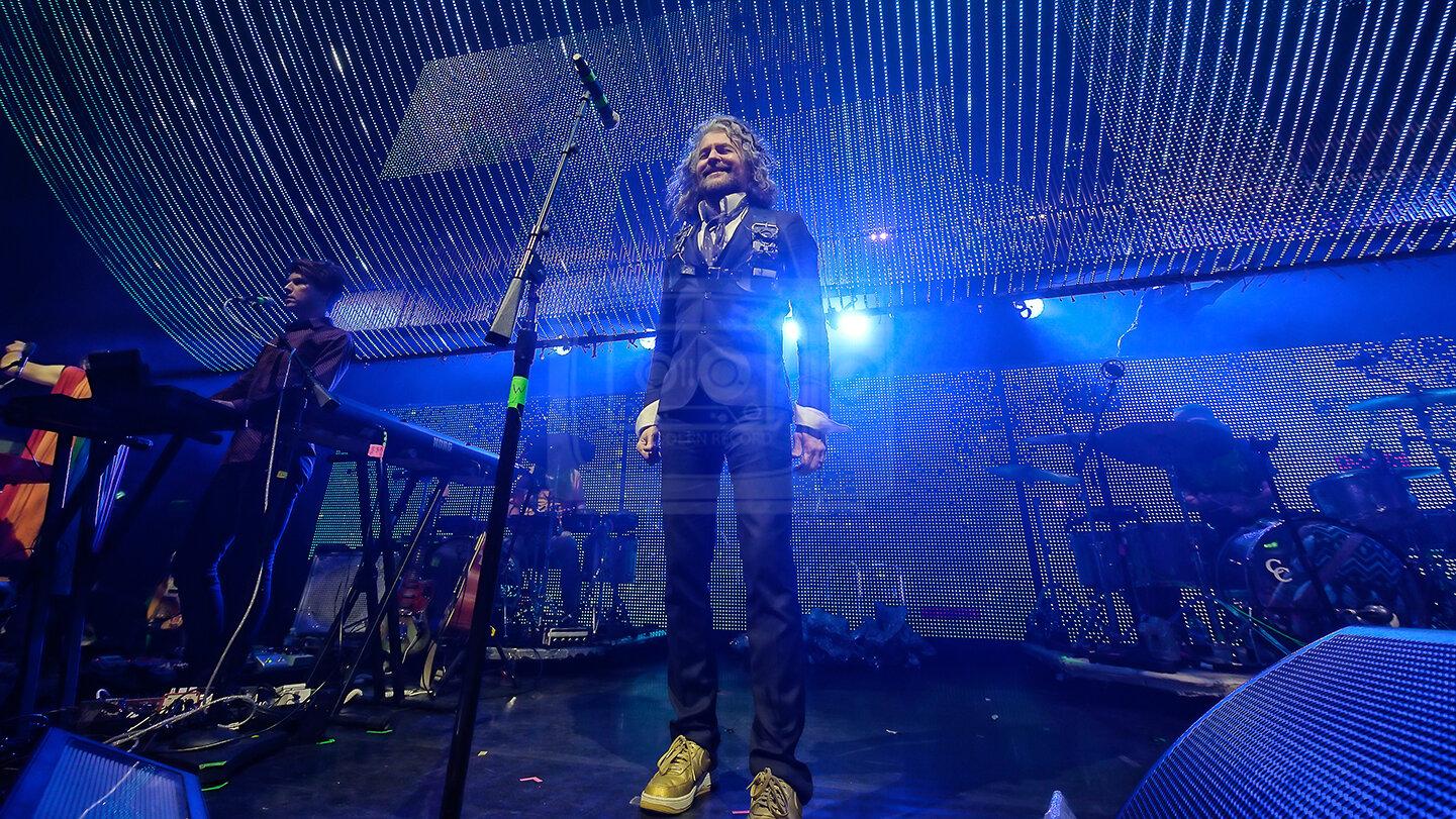 The Flaming Lips @ The Usher Hall Edinburgh05-09-201901.jpg