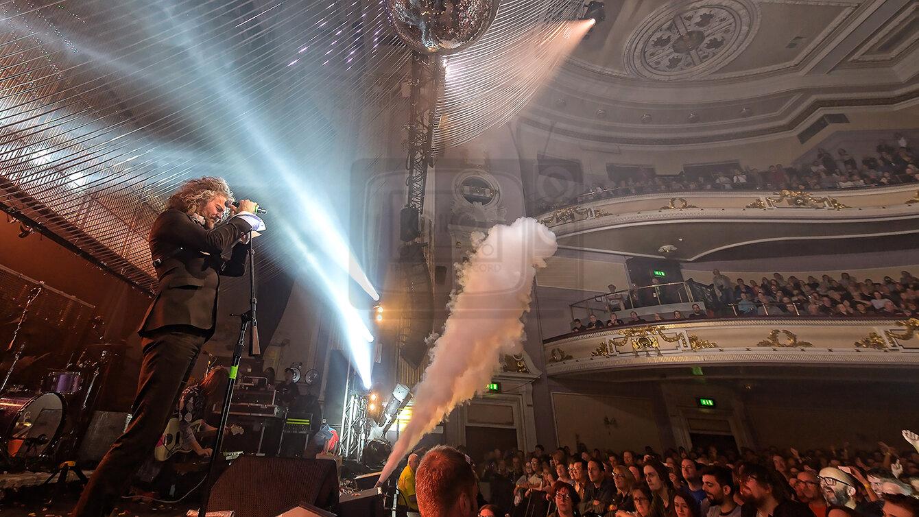 The Flaming Lips @ The Usher Hall Edinburgh05-09-201907.jpg