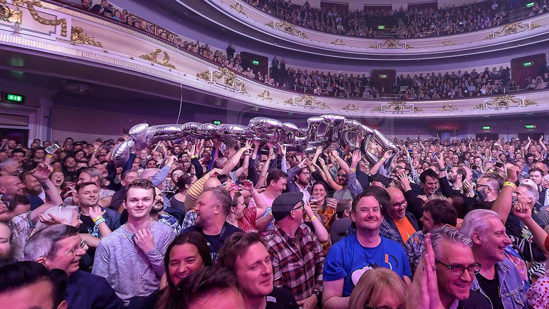 The Flaming Lips @ The Usher Hall Edinburgh05-09-201912.jpg