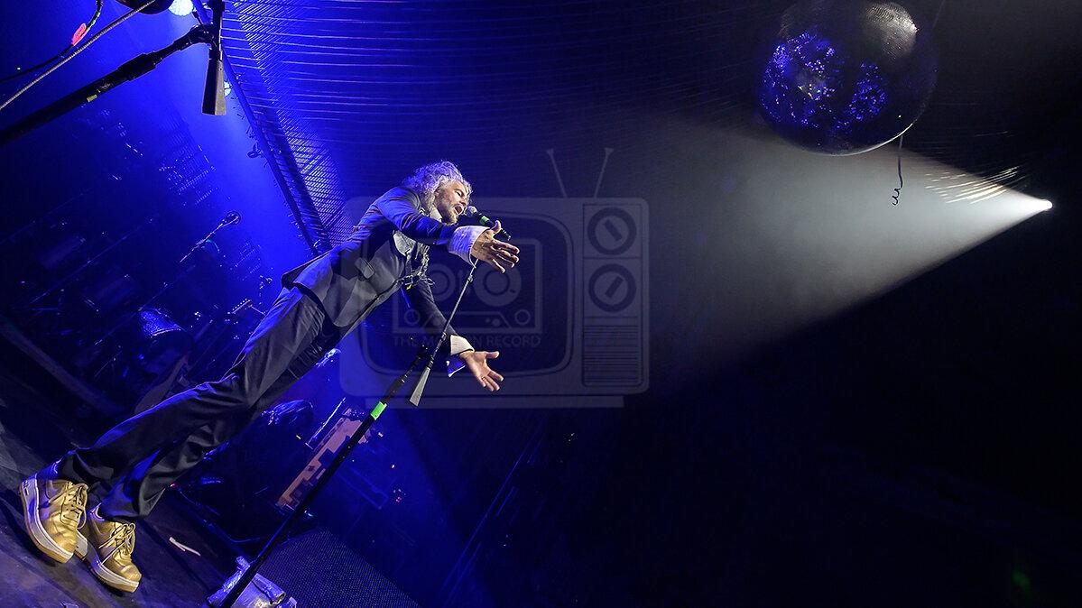 The Flaming Lips @ The Usher Hall Edinburgh05-09-201916.jpg