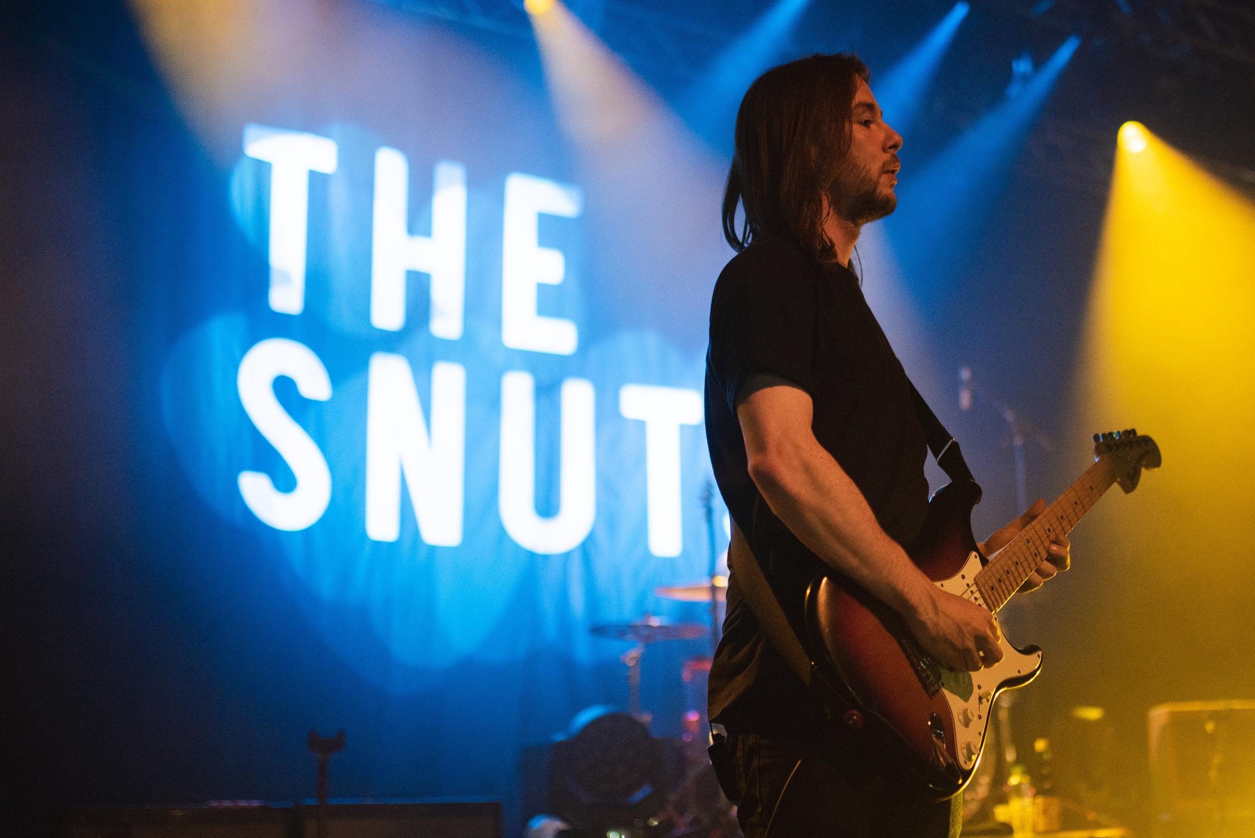 The Snuts 27-09-19 Motherwell-9.jpg