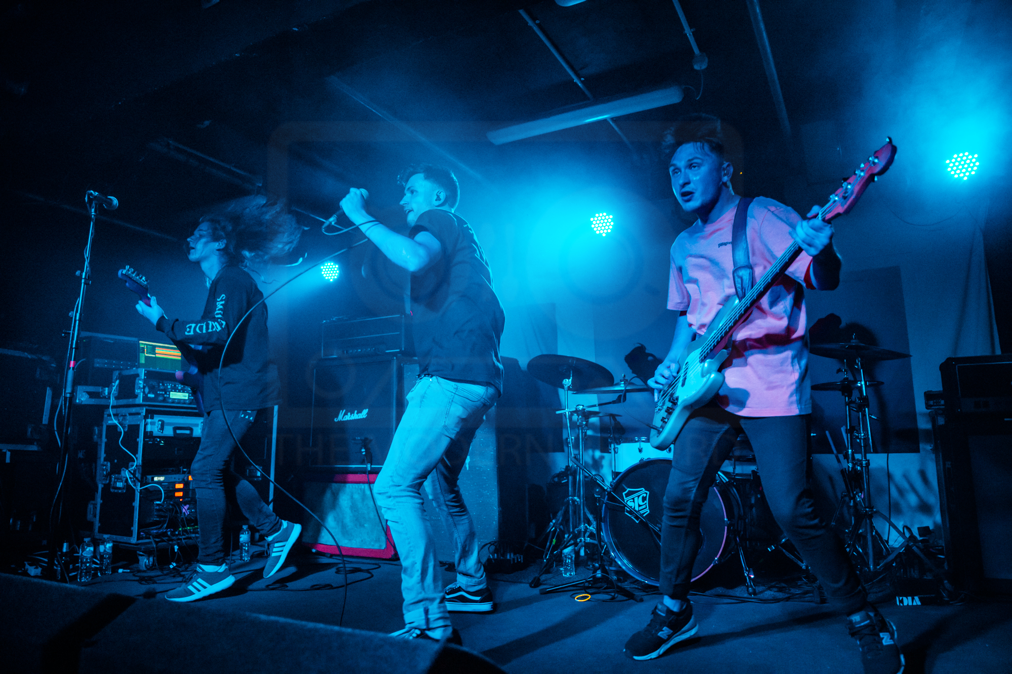 2-Woes-ManchesterAcademy3-26-9-19.jpg