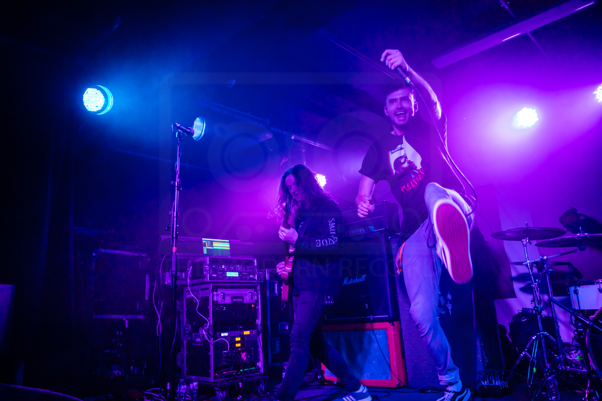 7-Woes-ManchesterAcademy3-26-9-19.jpg