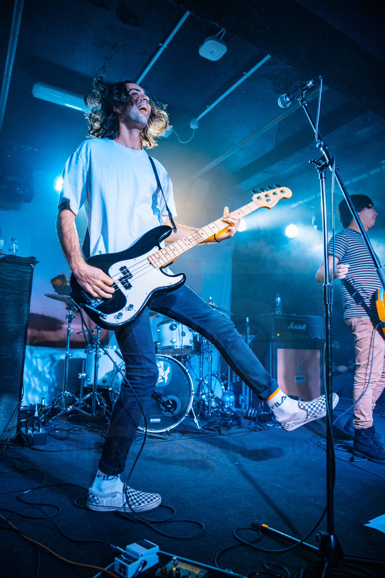 3-WithConfidence-ManchesterAcademy3-26-9-19.jpg
