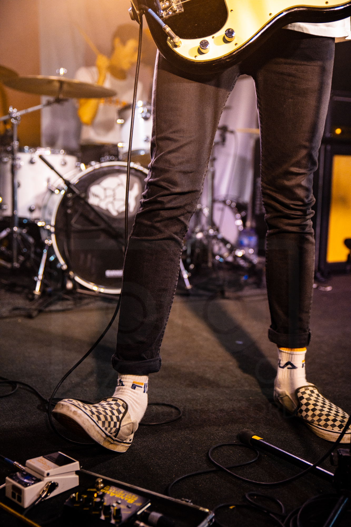 6-WithConfidence-ManchesterAcademy3-26-9-19.jpg