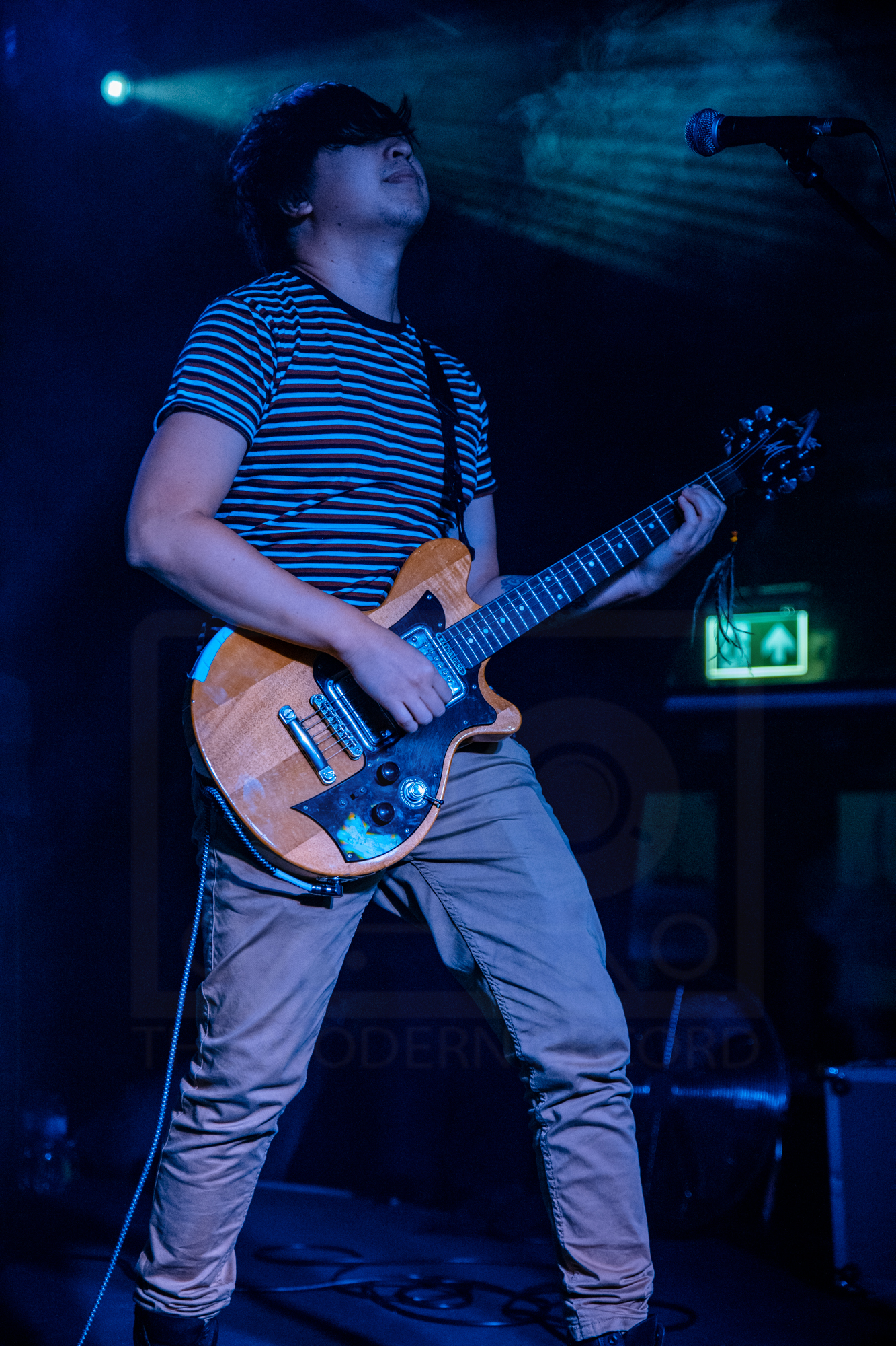 8-WithConfidence-ManchesterAcademy3-26-9-19.jpg