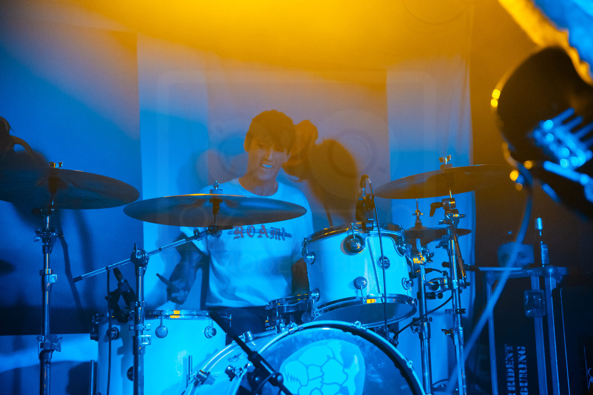 10-WithConfidence-ManchesterAcademy3-26-9-19.jpg