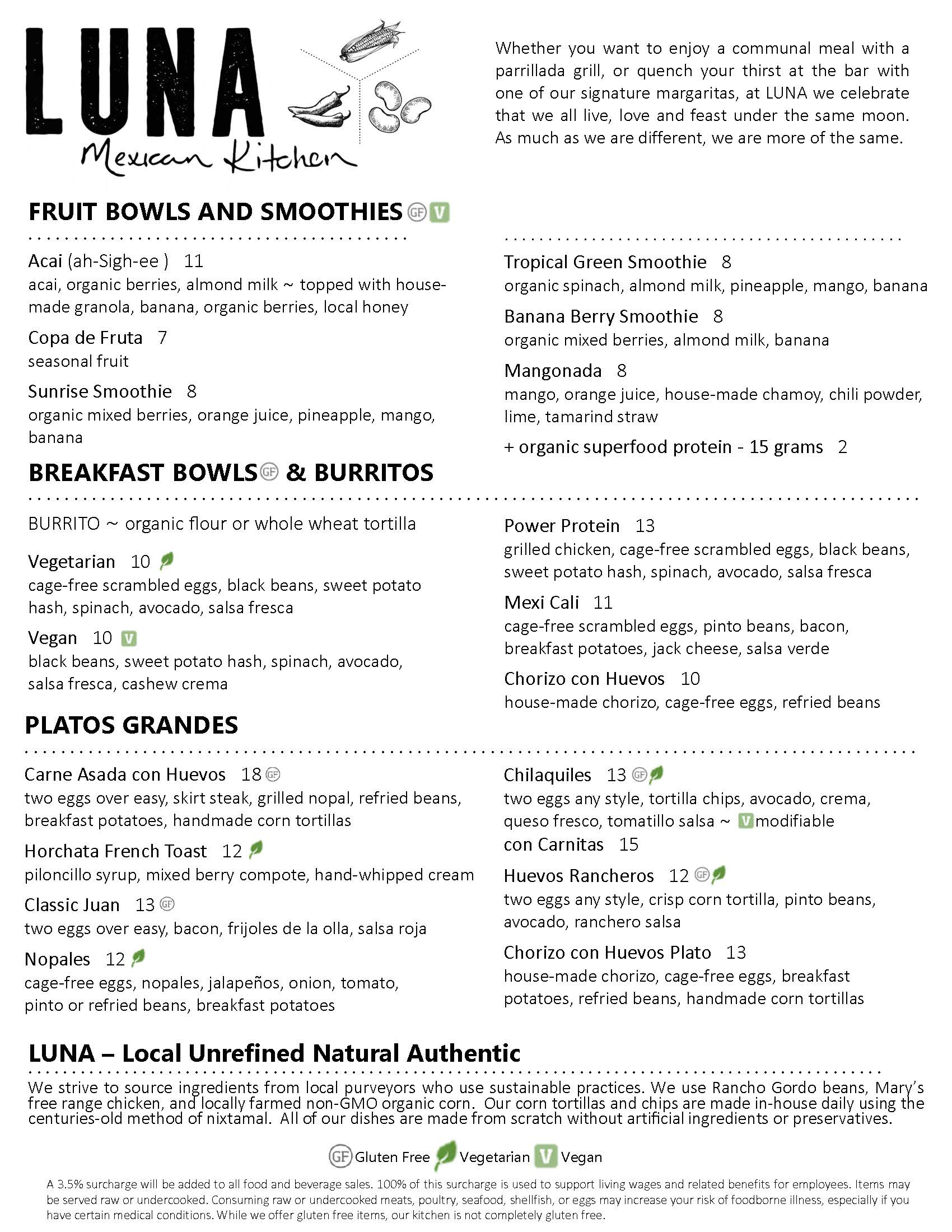 Final Breakfast Menu (Winter 2019).jpg