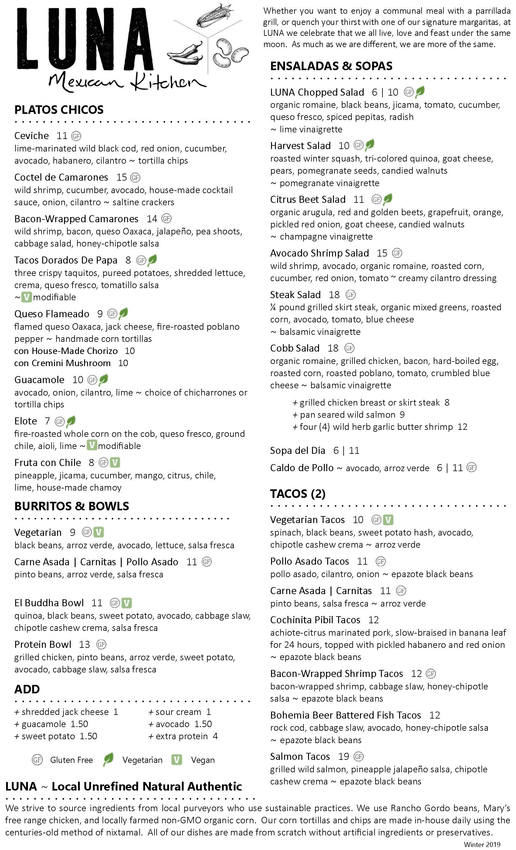 Lunch Menu - FRONT (Winter 2019).jpg