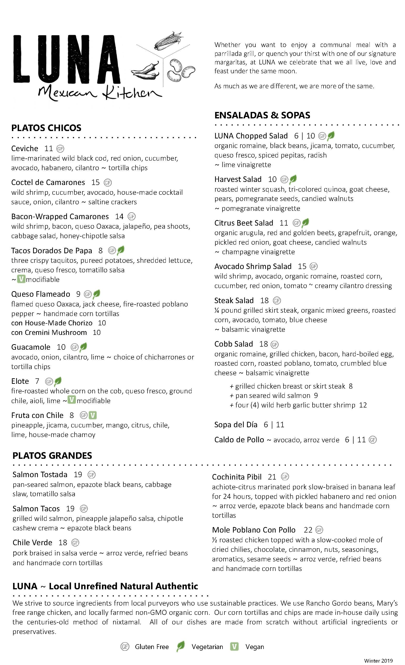 Dinner Menu - FRONT (Winter 2019).jpg