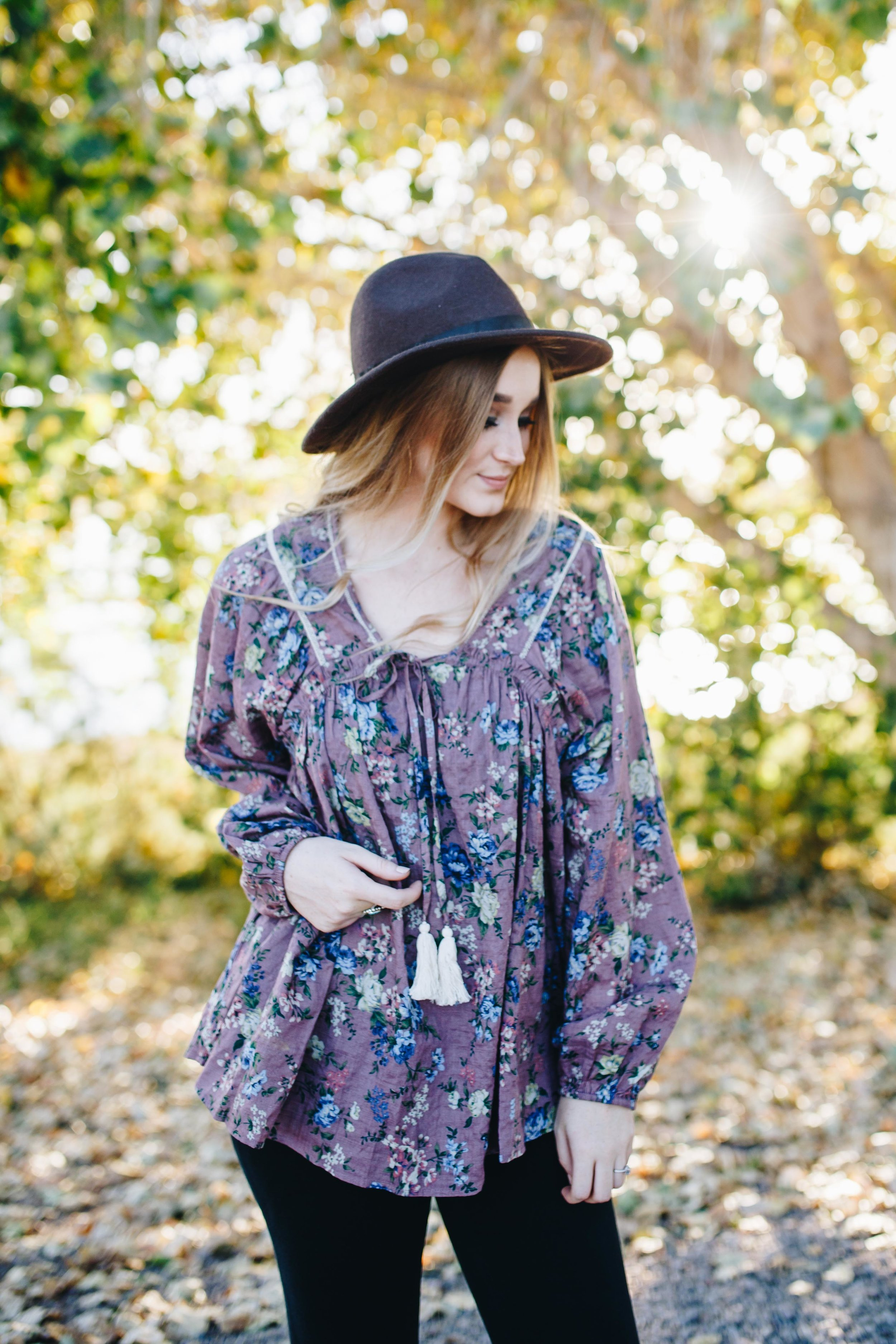 AuthenticabyFrancesca-SheaBriePhotography-Styles2youFall-96.jpg
