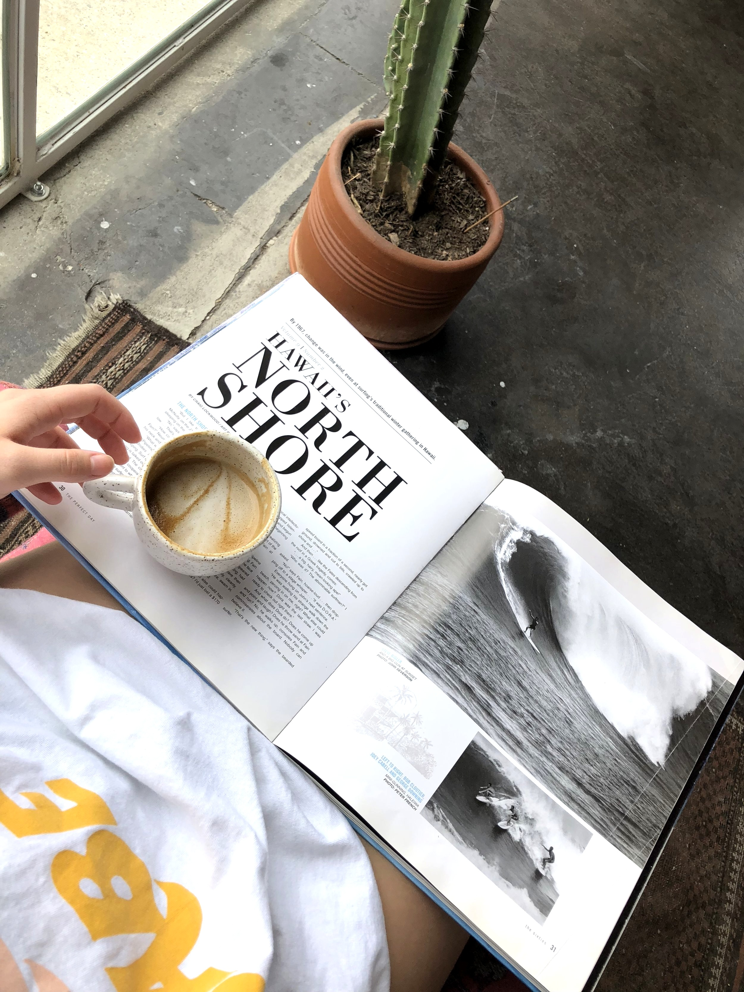 The+Social+Style+Co.-2.jpeg