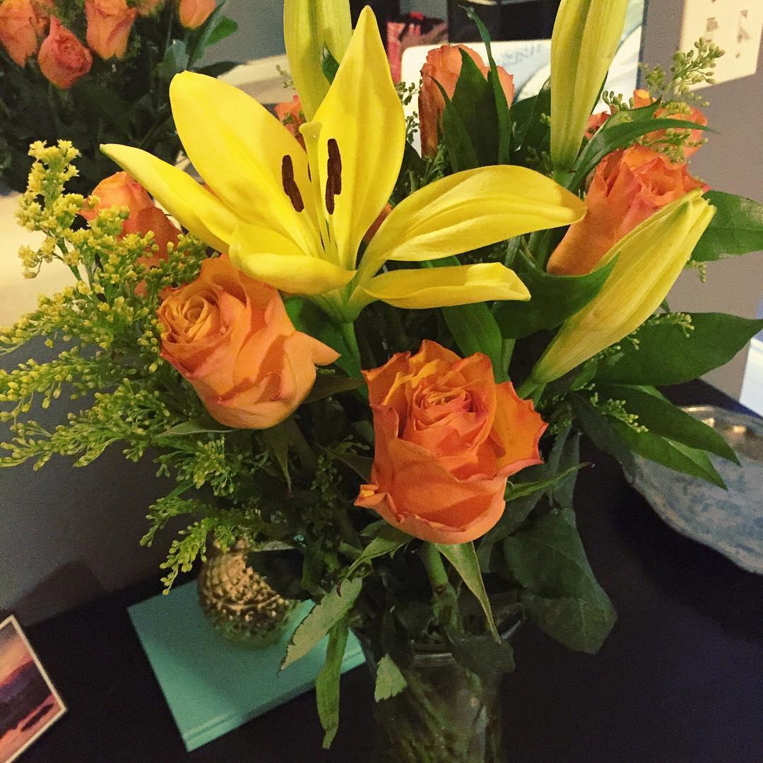 friday-five-bouquet
