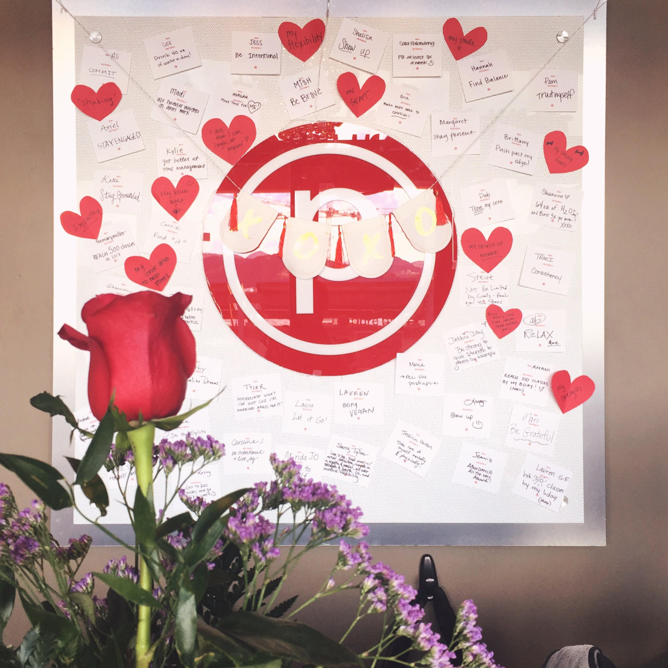 valentines-day-pure-barre