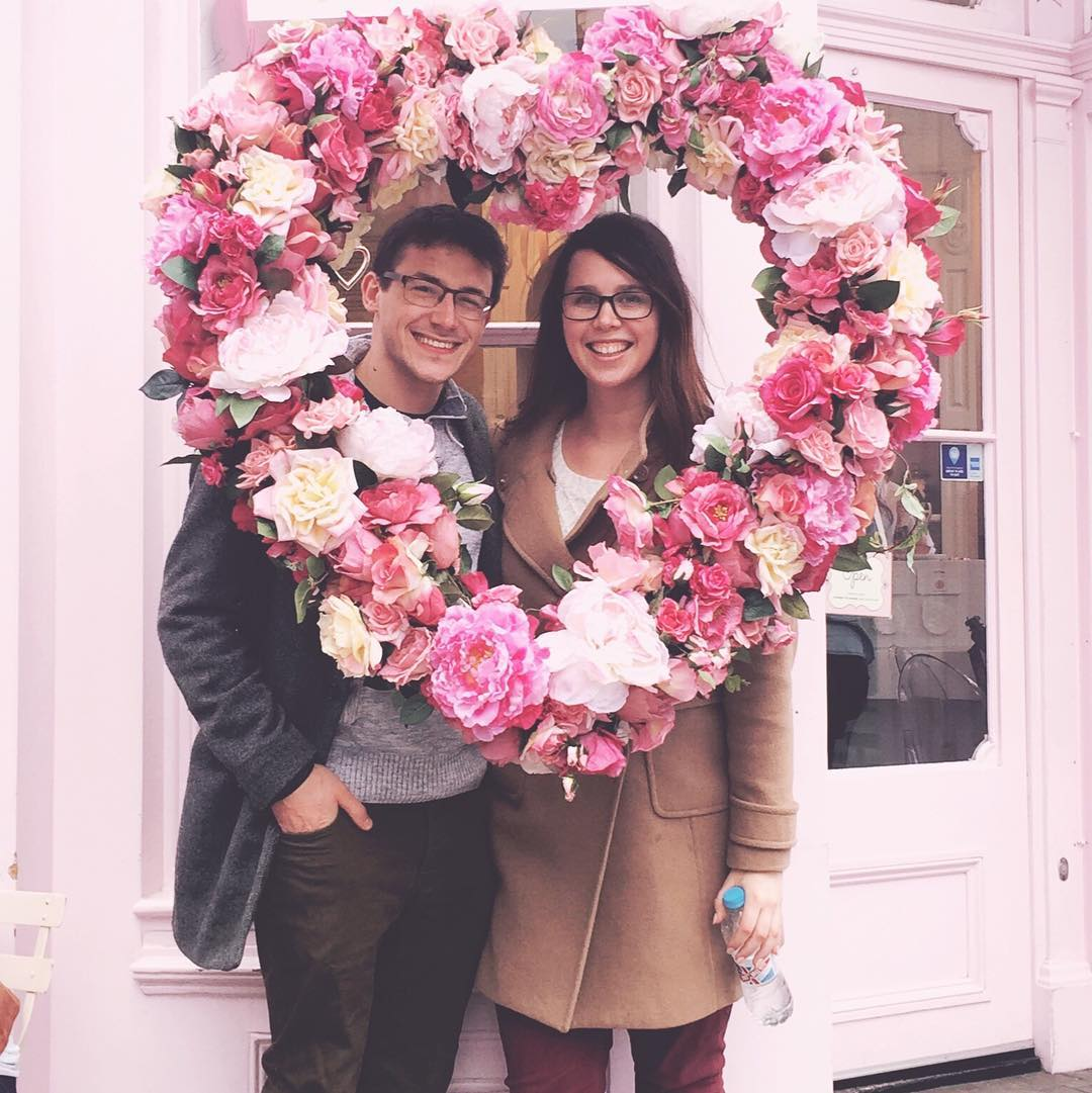 valentines-day-london