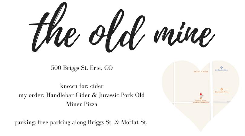 the-old-mine-erie-colorado