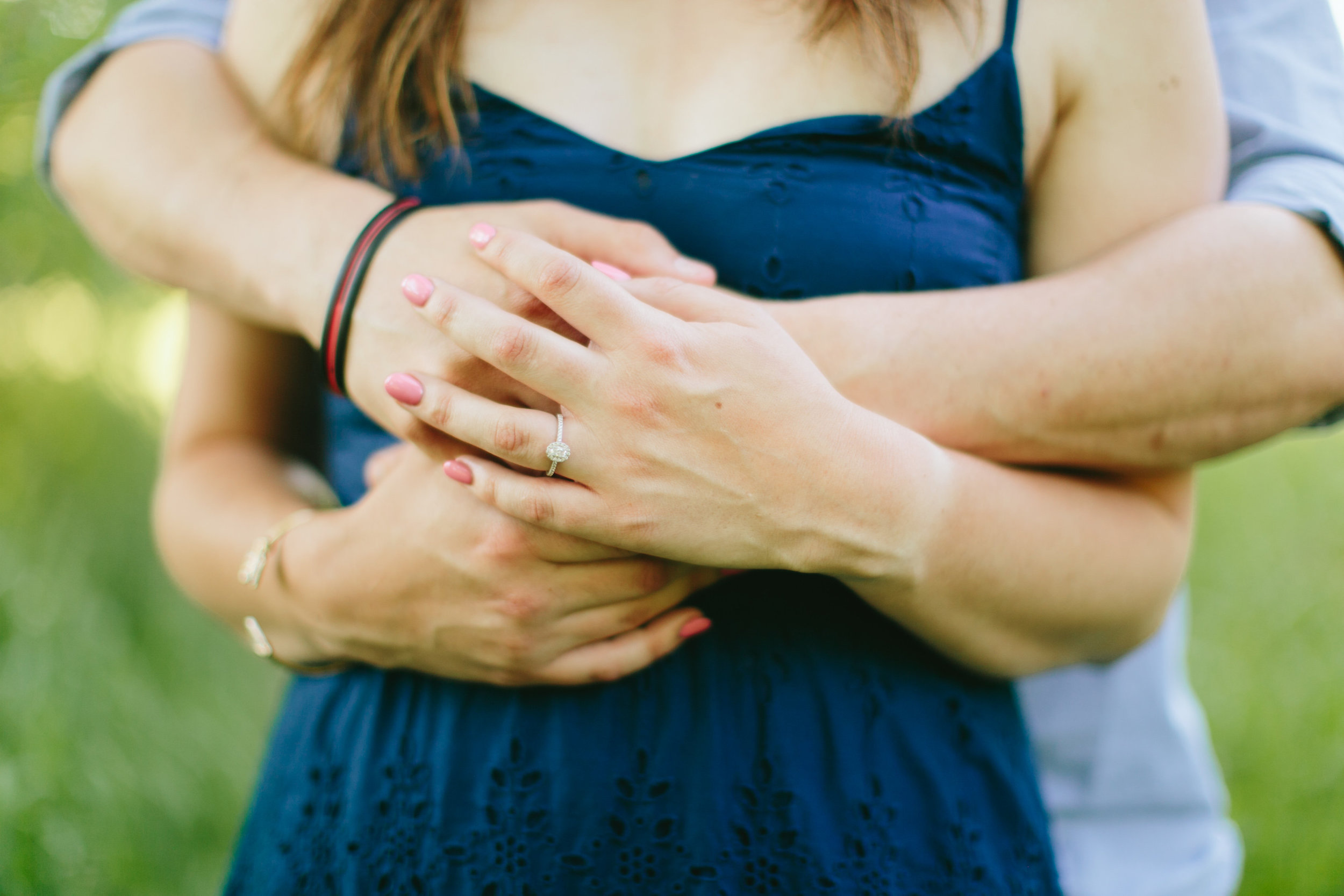 engagement-photos-brianne-haagenson-photography
