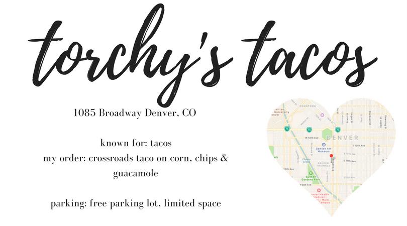 torchys-tacos-denver-colorado