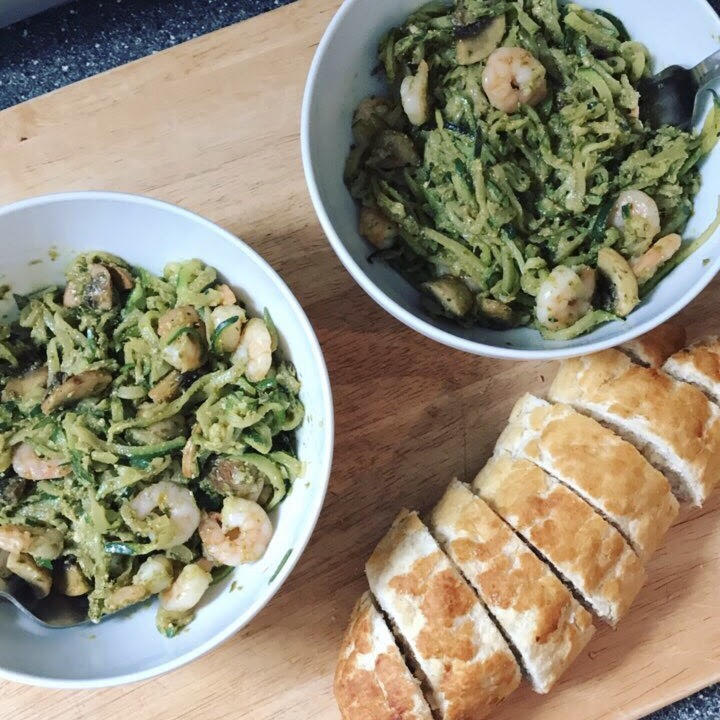 friday-five-meal-planning