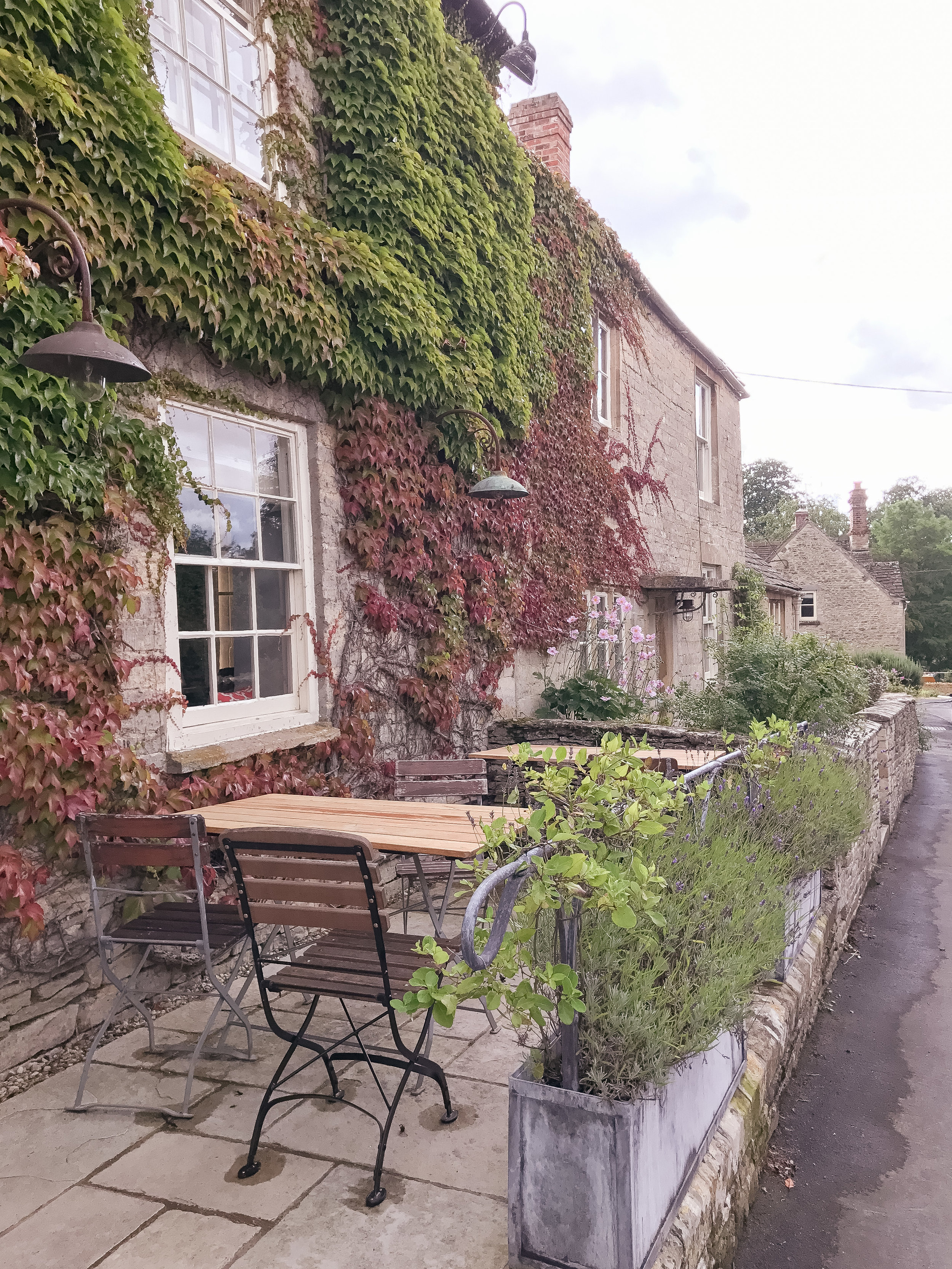 coln-england-cotswolds
