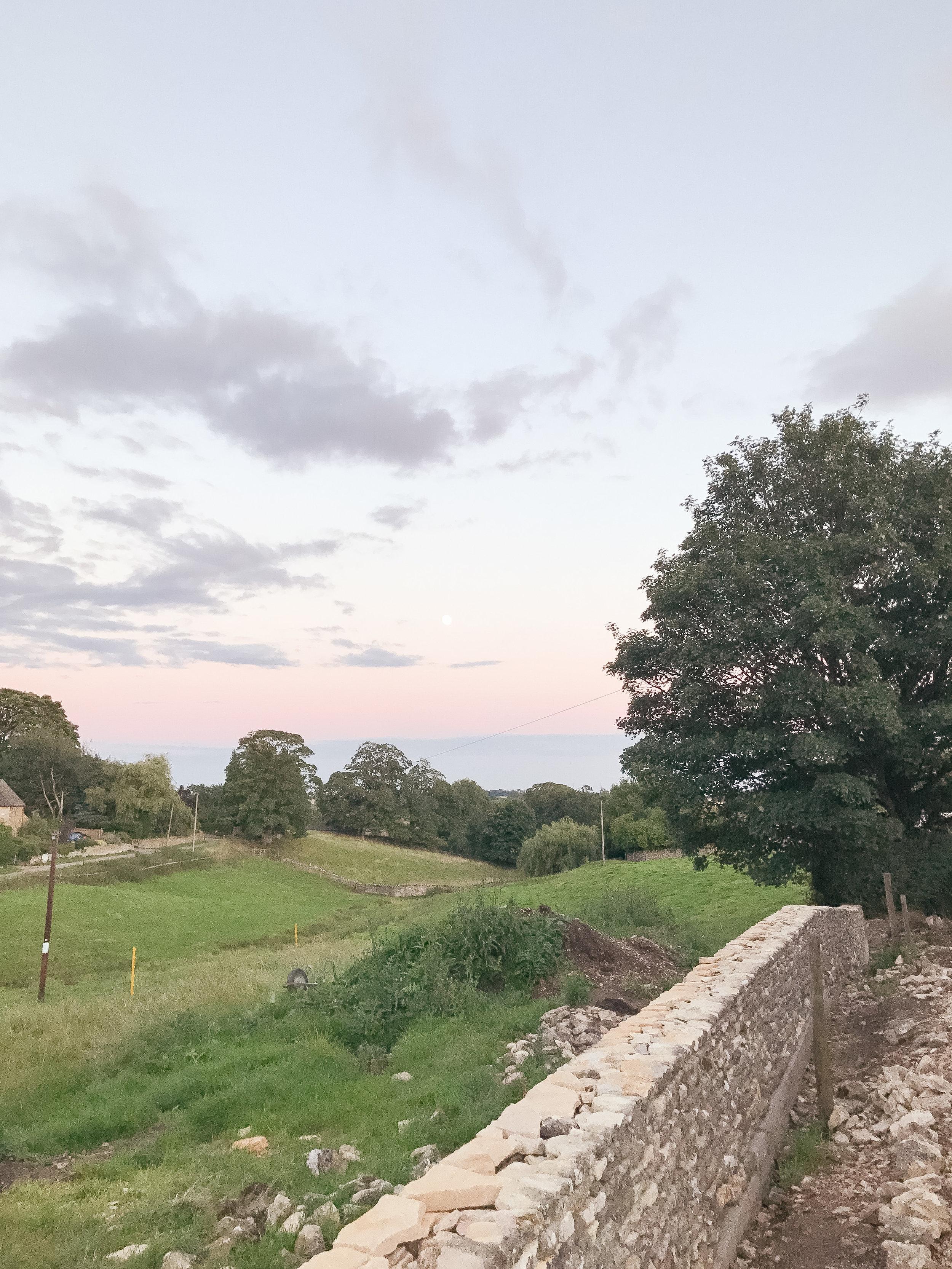 hampnett-england-cotswolds