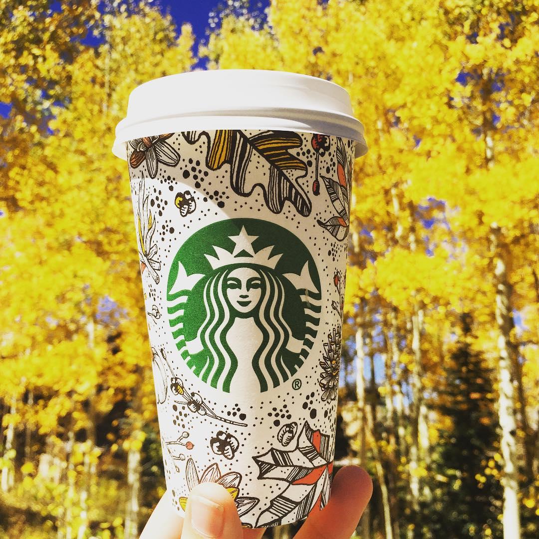 starbucks-fall-cup