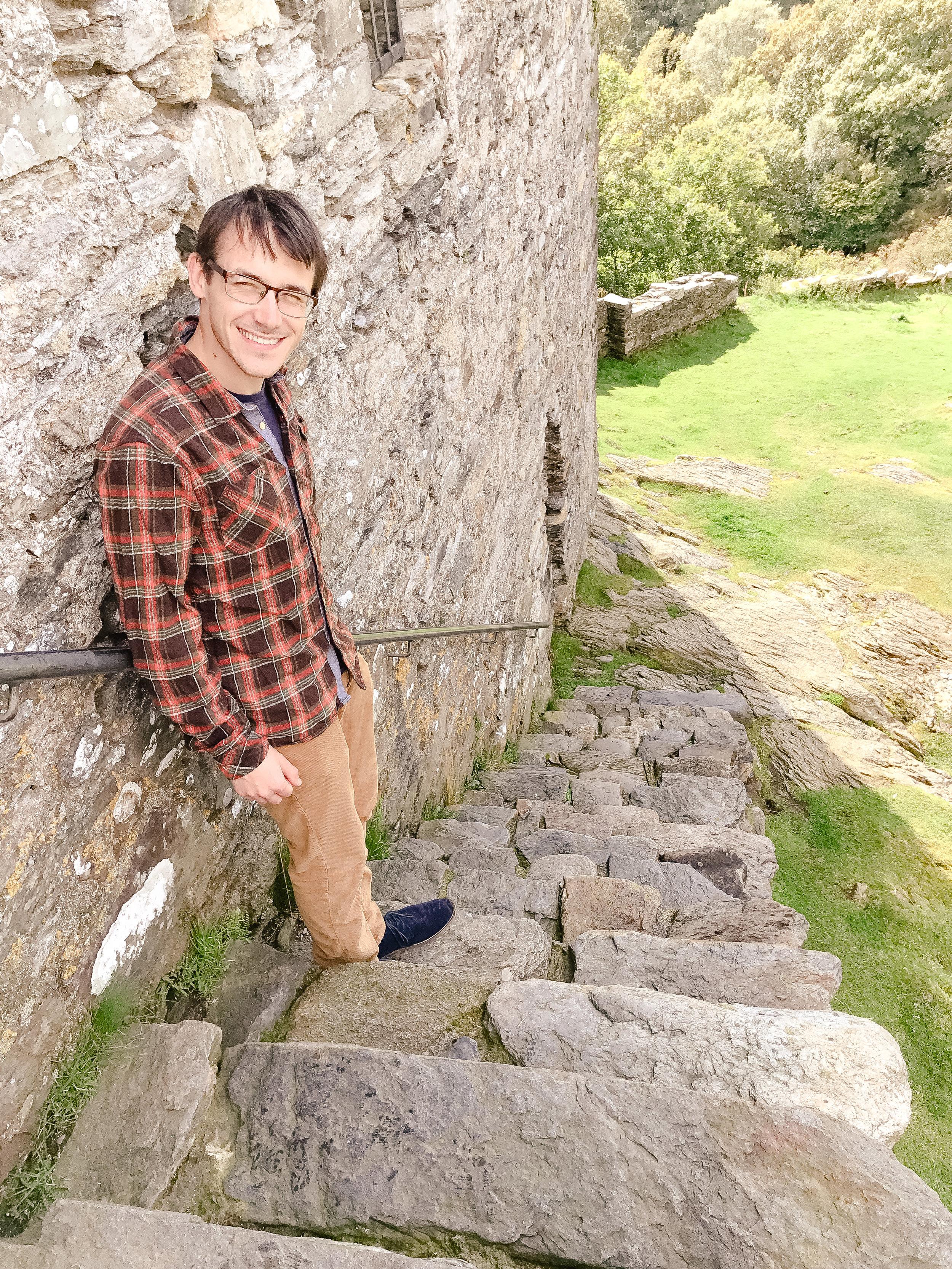 dolwyddelan-castle-wales